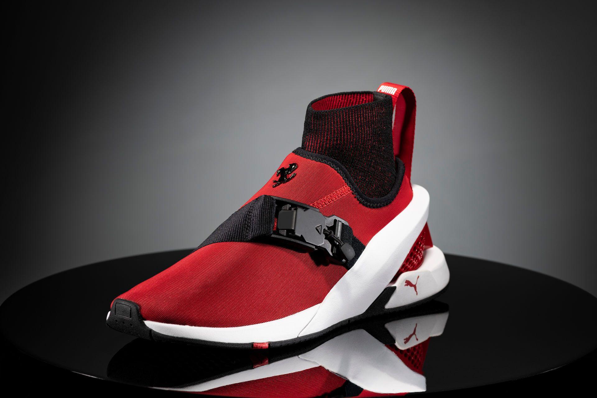 Puma-x-Ferrari-ION-F-Sneakers-1