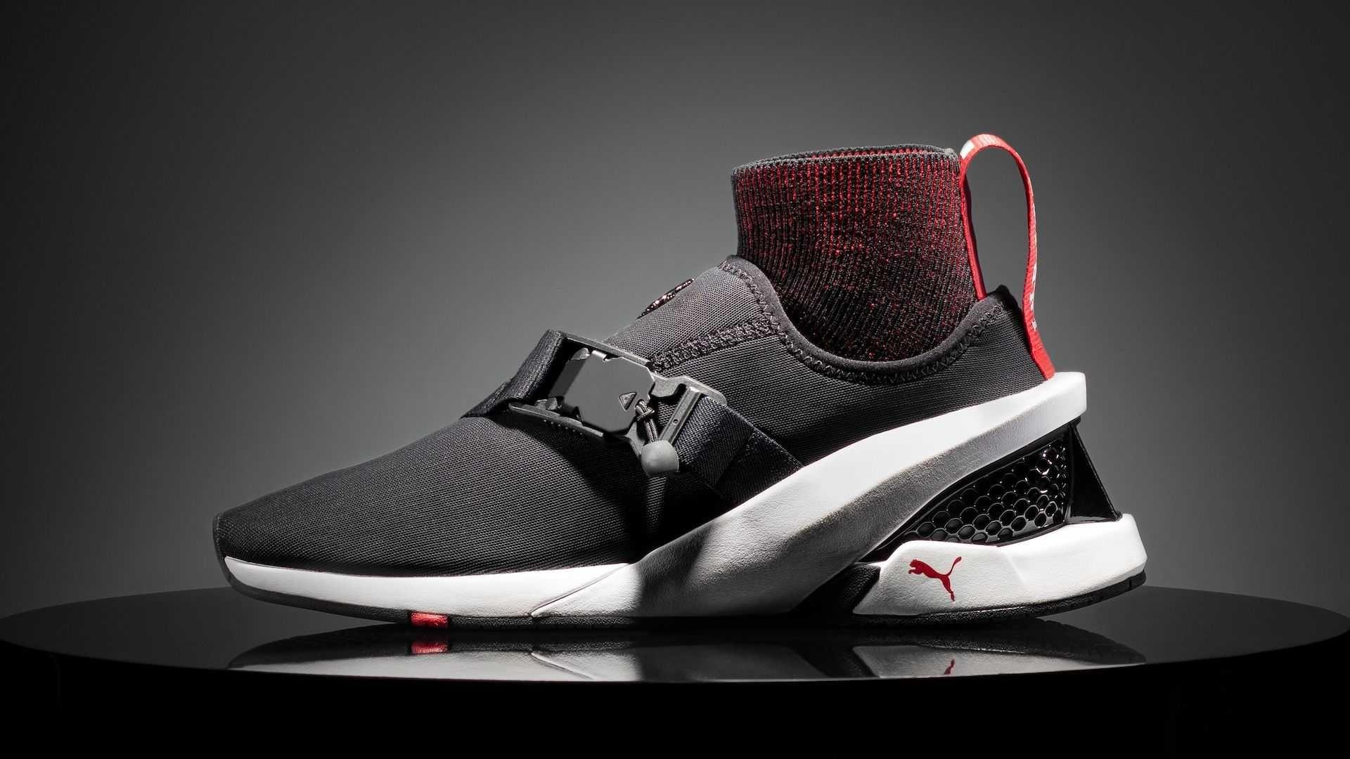 Puma-x-Ferrari-ION-F-Sneakers-2