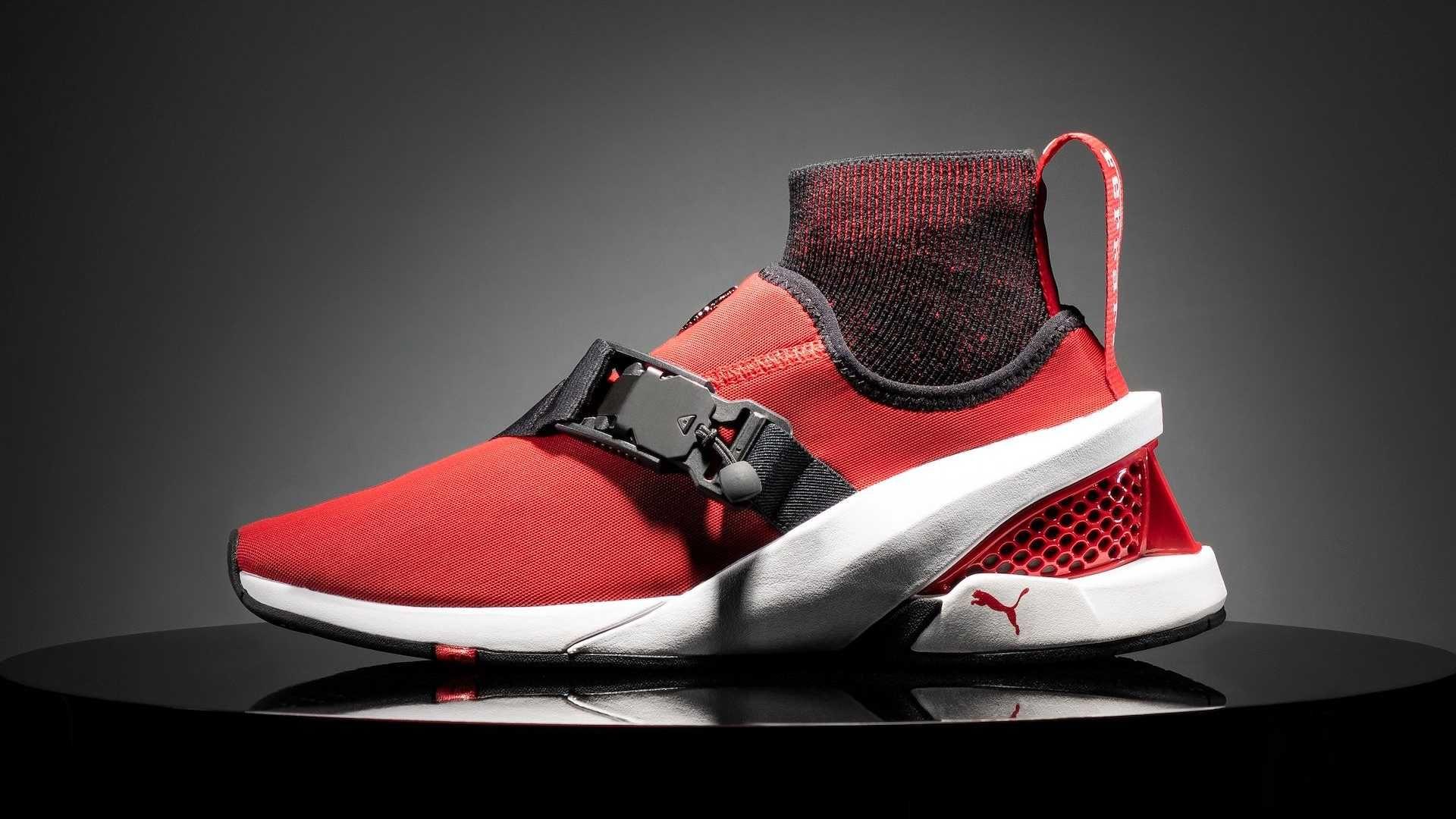 Puma-x-Ferrari-ION-F-Sneakers-3