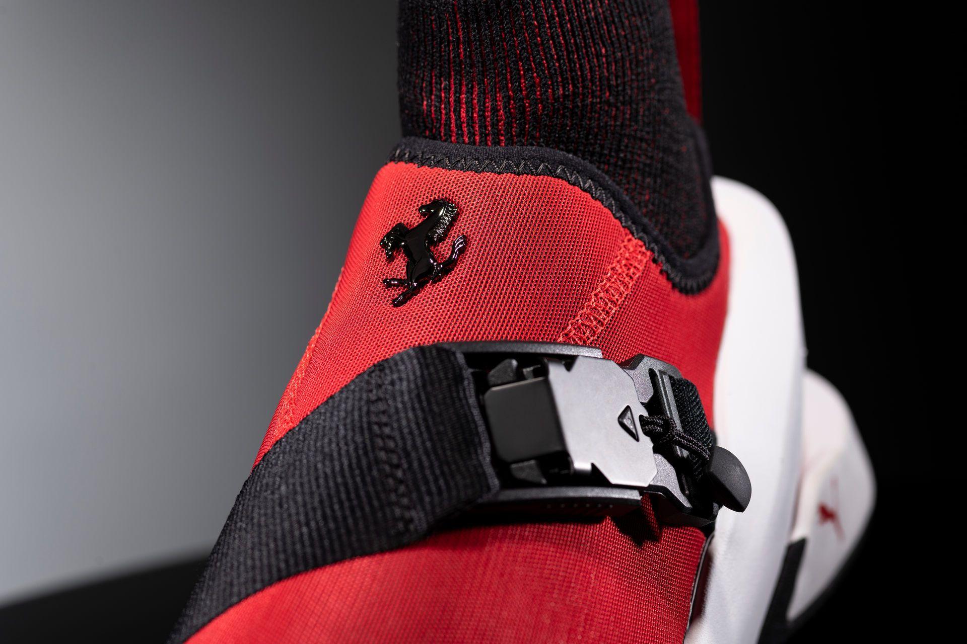 Puma-x-Ferrari-ION-F-Sneakers-4