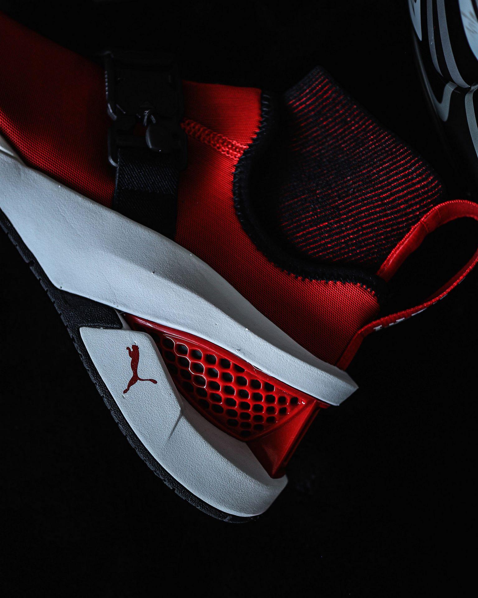 Puma-x-Ferrari-ION-F-Sneakers-5
