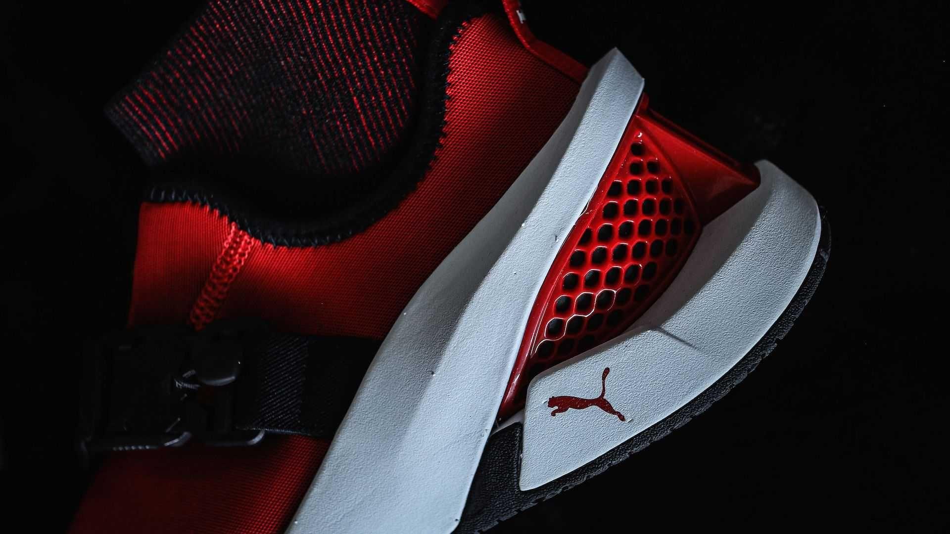 Puma-x-Ferrari-ION-F-Sneakers-6