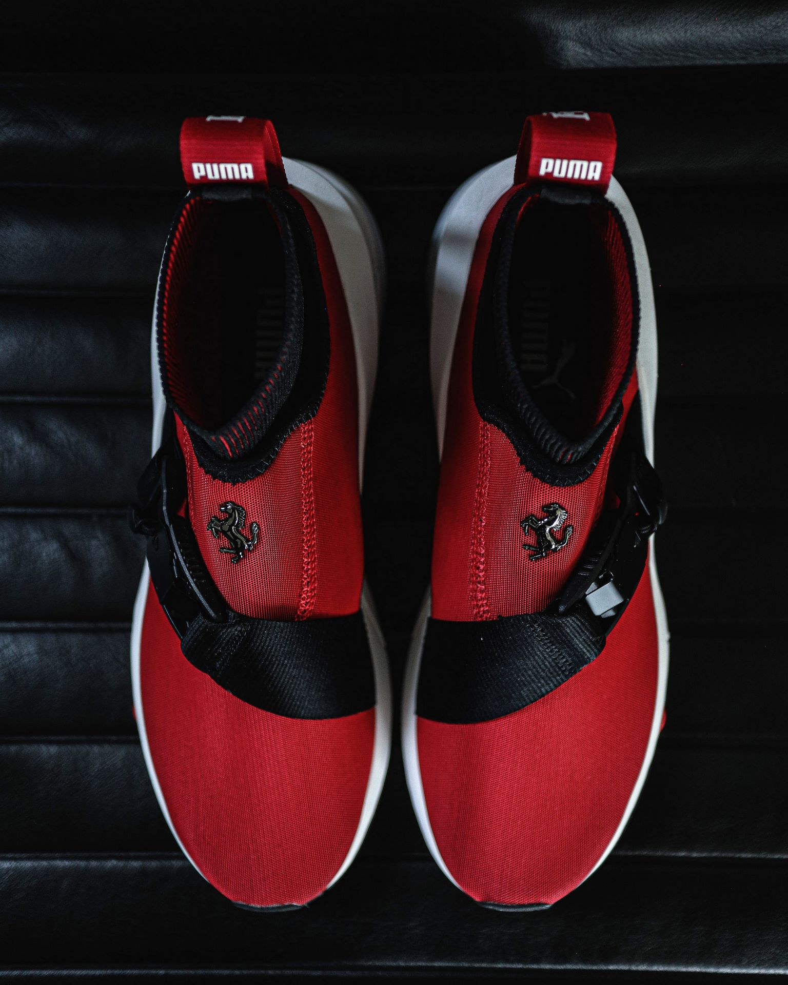 Puma-x-Ferrari-ION-F-Sneakers-7