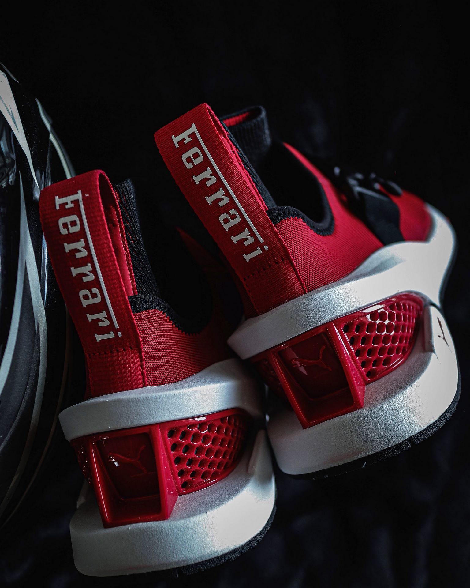 Puma-x-Ferrari-ION-F-Sneakers-8