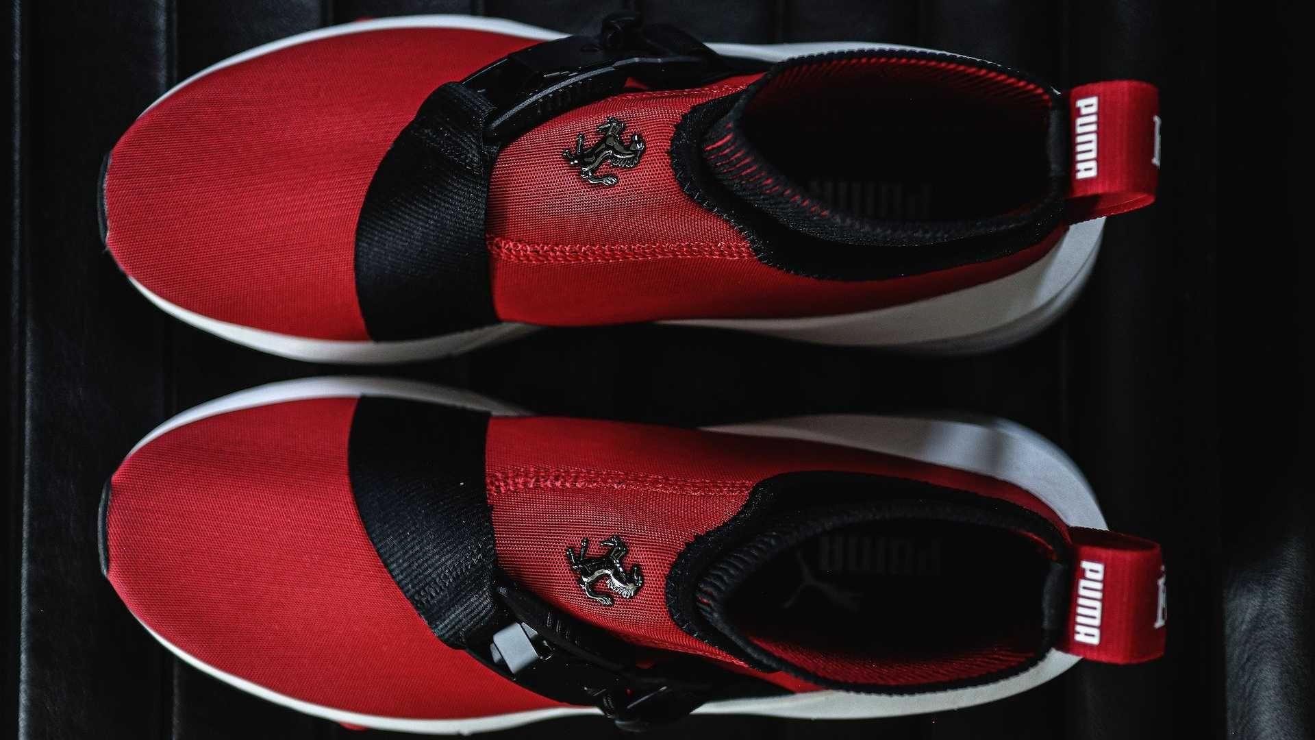 Puma-x-Ferrari-ION-F-Sneakers-9