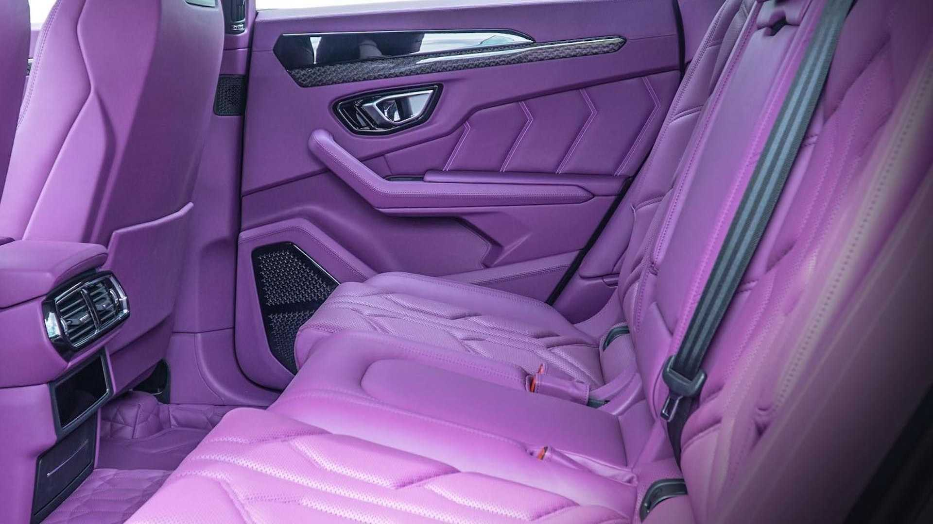 Purple_Lamborghini_Urus_Mansory-0002