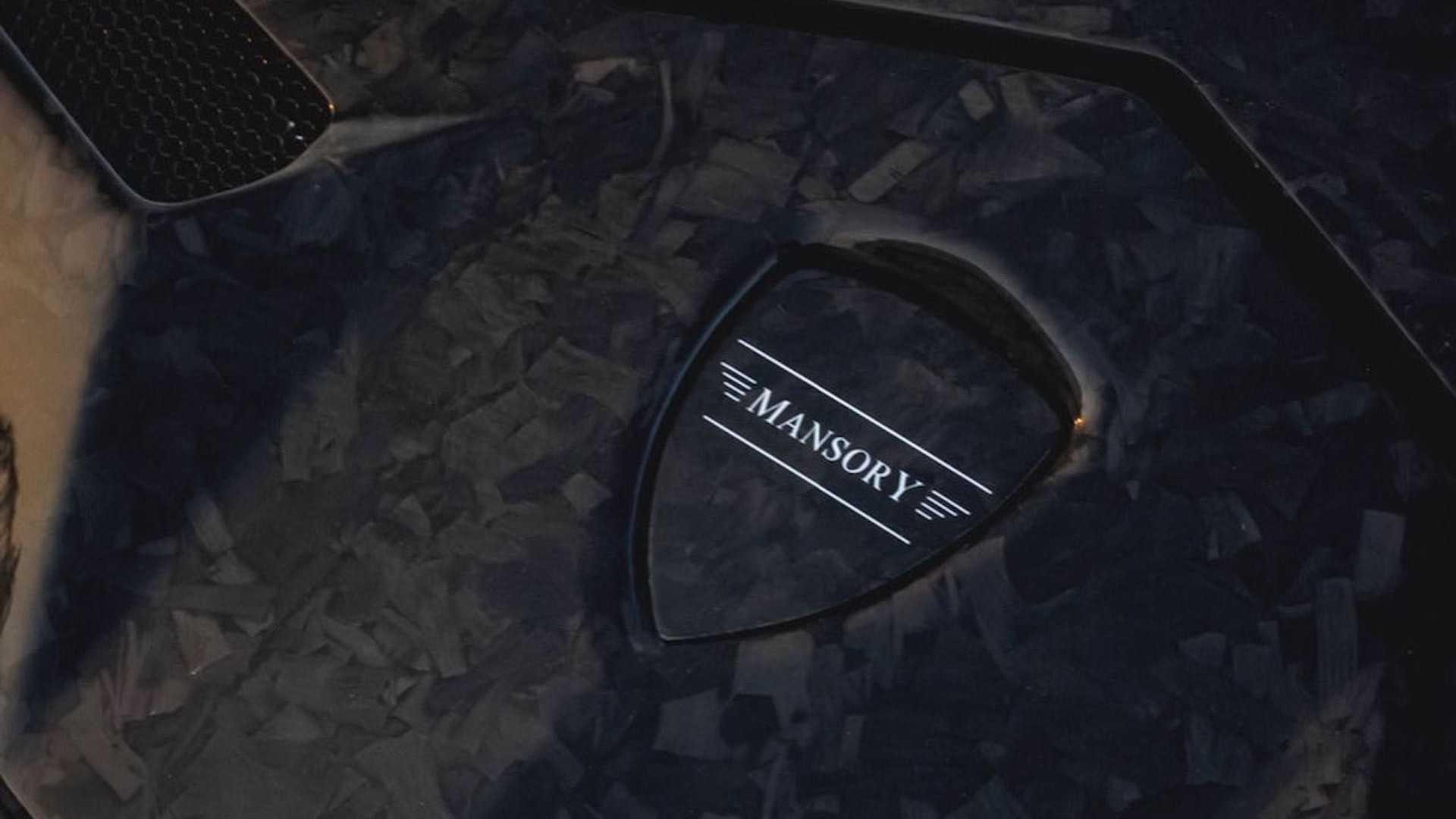 Purple_Lamborghini_Urus_Mansory-0003