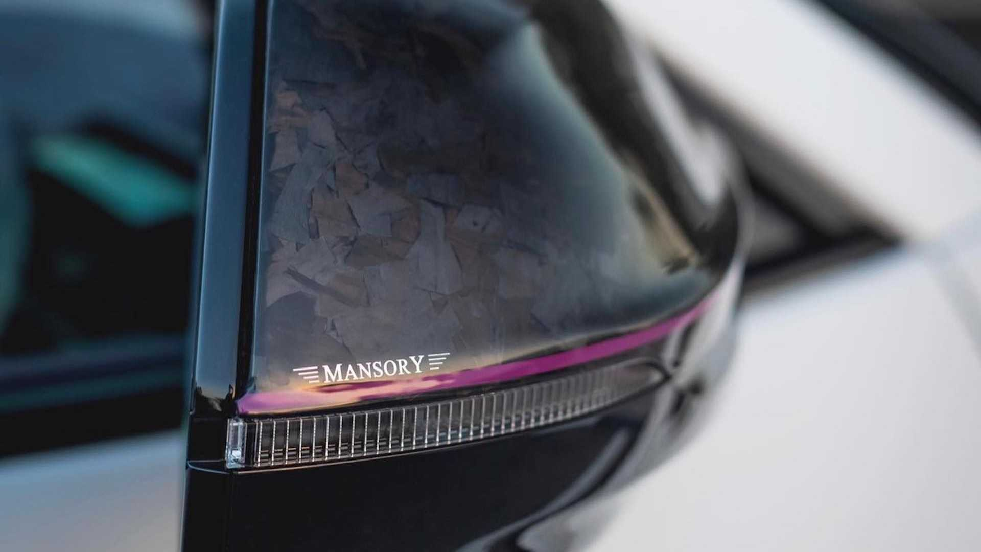 Purple_Lamborghini_Urus_Mansory-0007