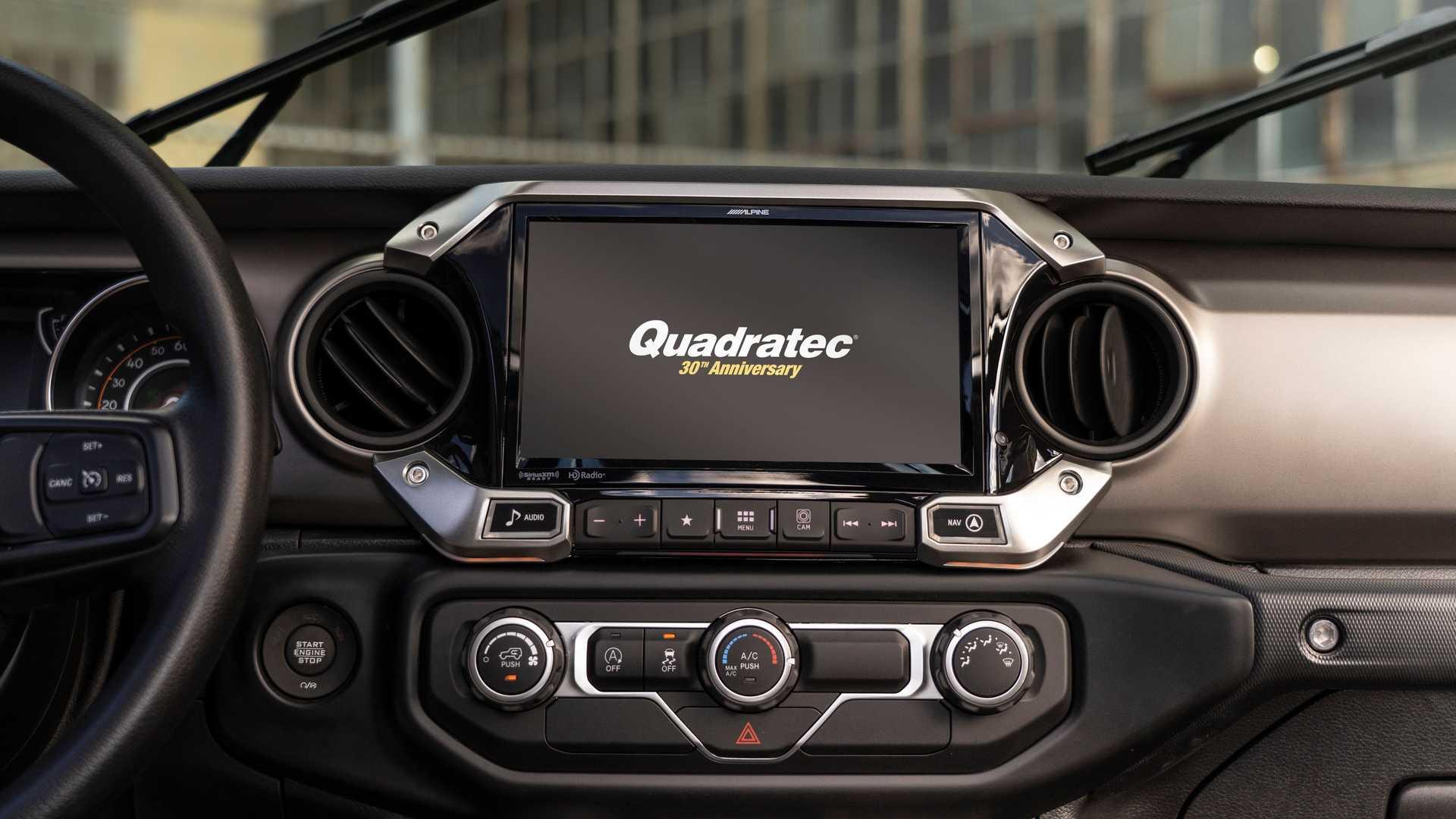 Quadratec-Jeep-YJL-Wrangler-10