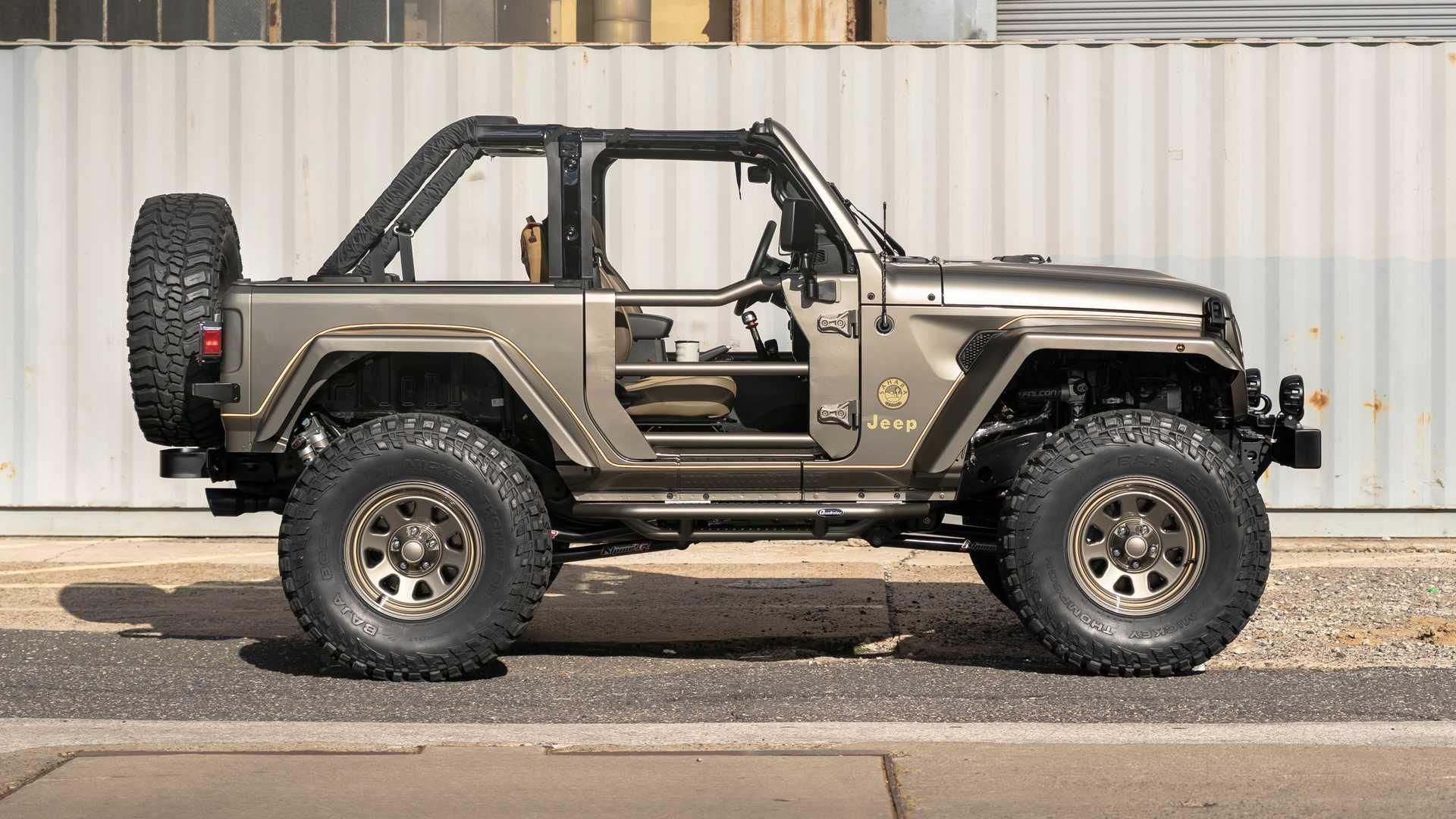 Quadratec-Jeep-YJL-Wrangler-11