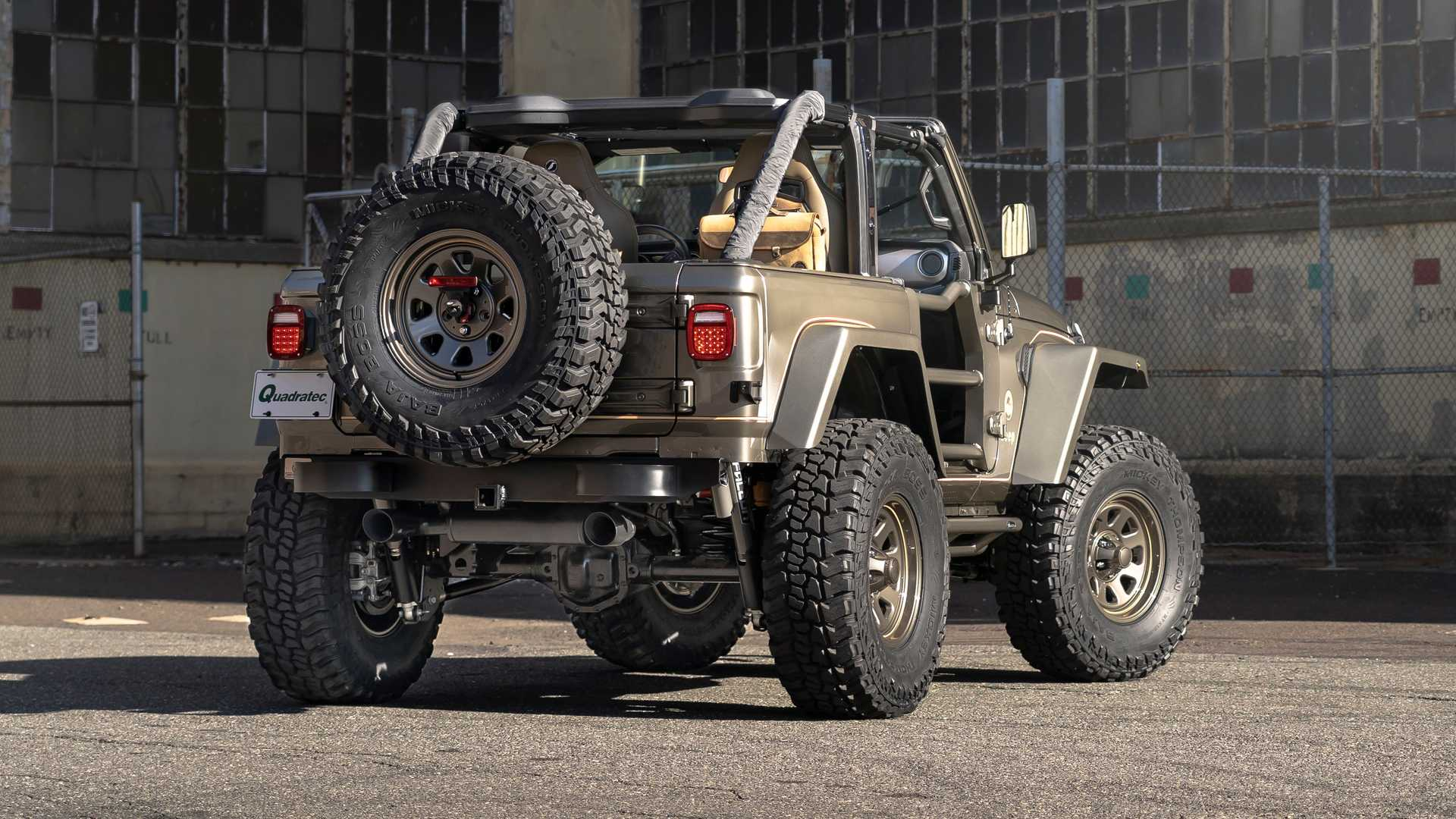 Quadratec-Jeep-YJL-Wrangler-12