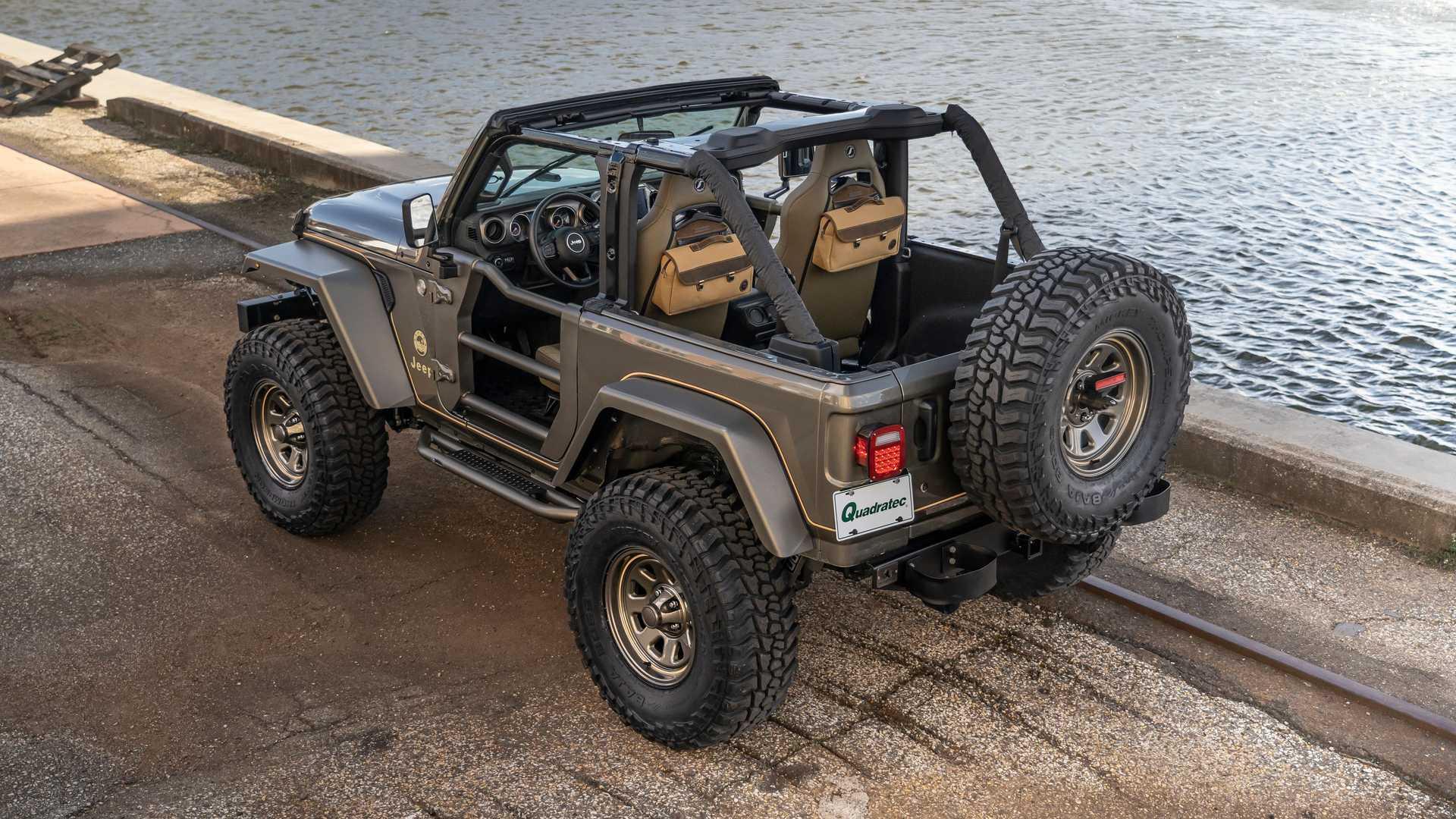 Quadratec-Jeep-YJL-Wrangler-13