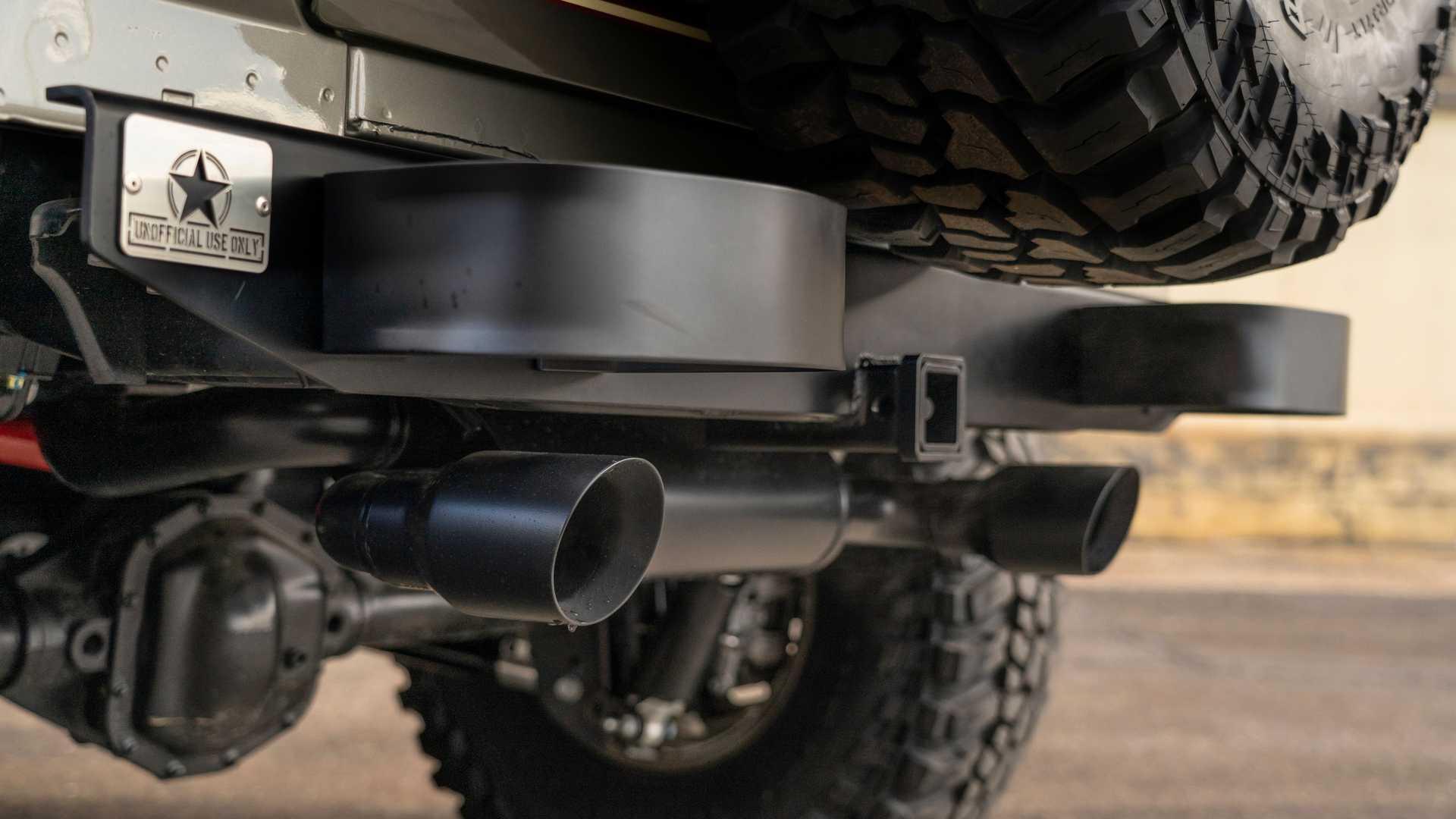 Quadratec-Jeep-YJL-Wrangler-14