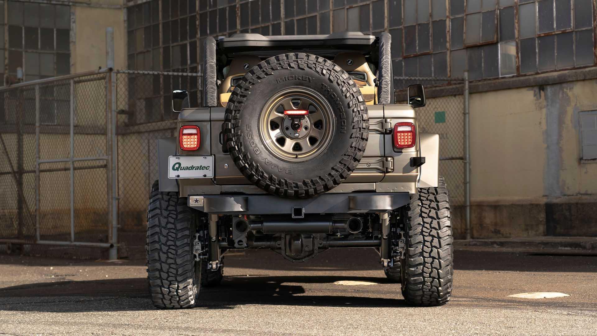 Quadratec-Jeep-YJL-Wrangler-15