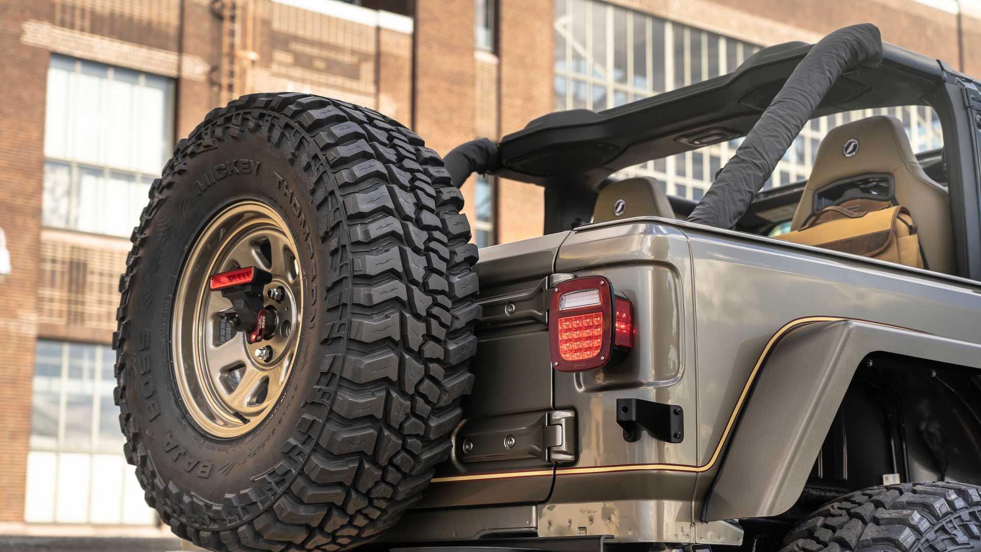 Quadratec-Jeep-YJL-Wrangler-17
