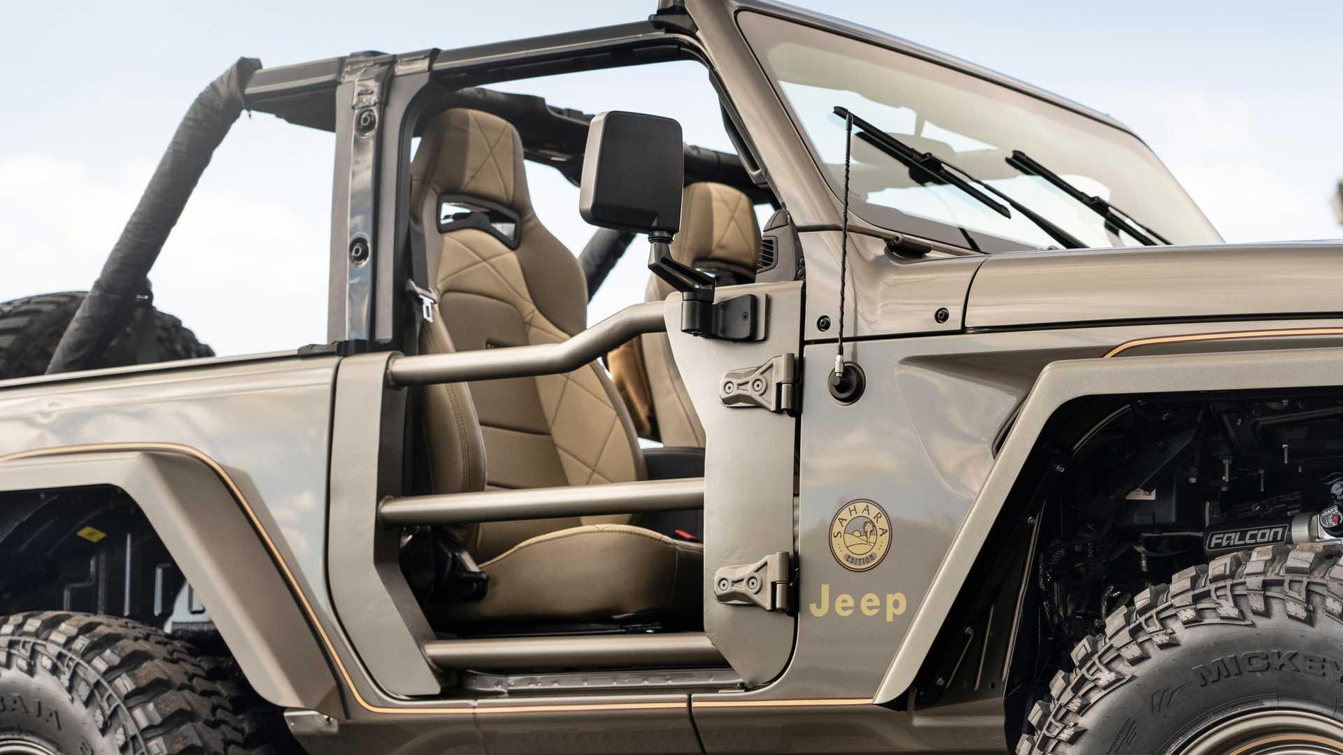 Quadratec-Jeep-YJL-Wrangler-3
