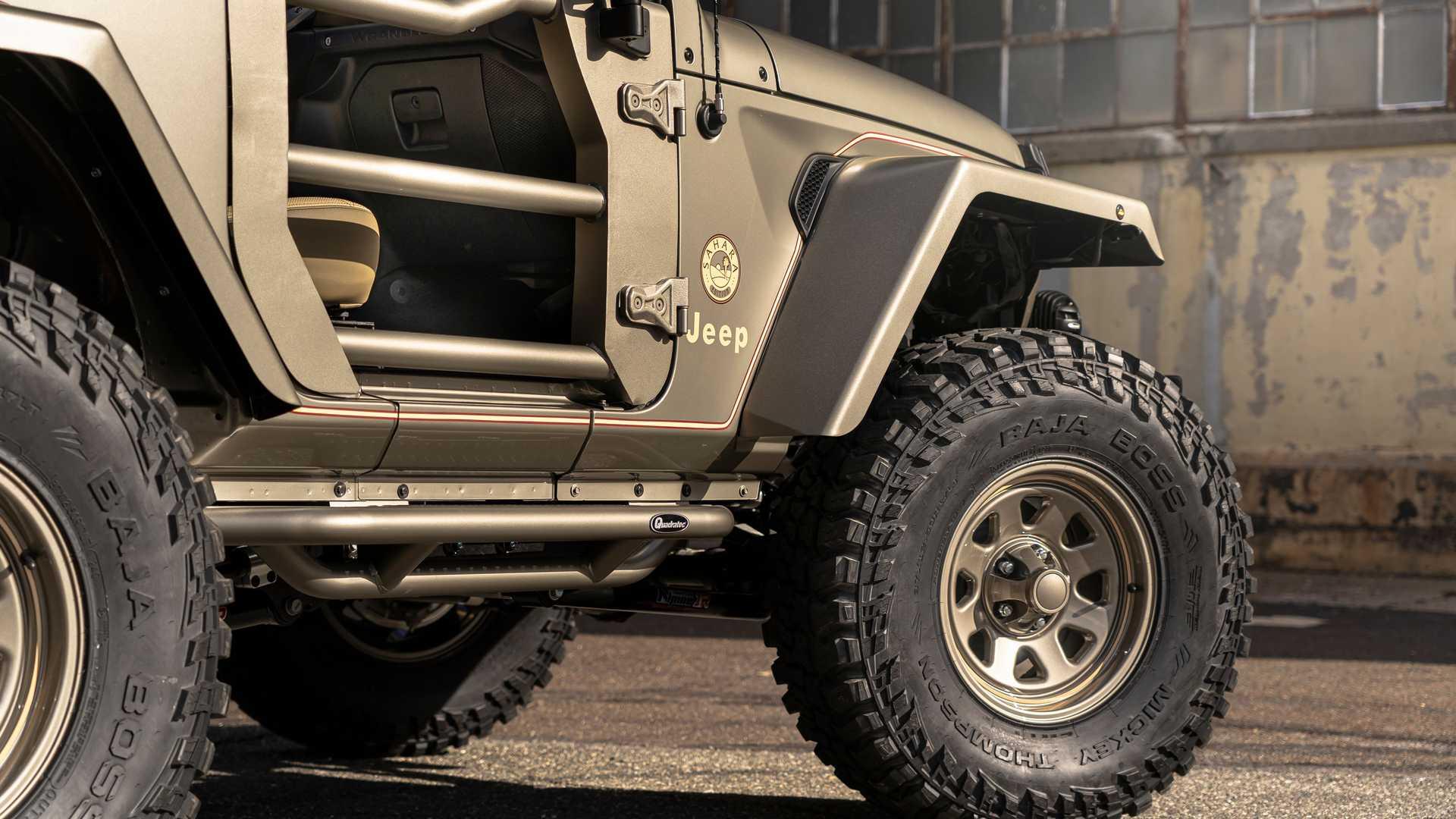 Quadratec-Jeep-YJL-Wrangler-4