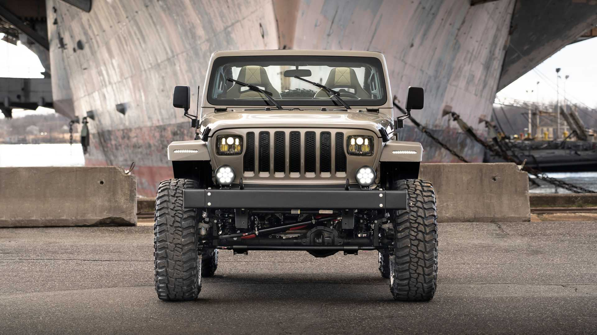 Quadratec-Jeep-YJL-Wrangler-7