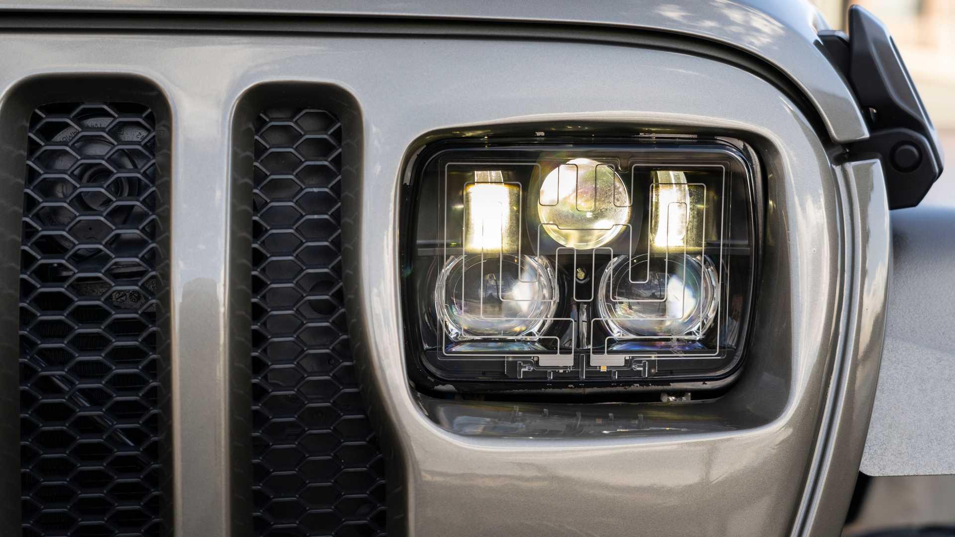 Quadratec-Jeep-YJL-Wrangler-9