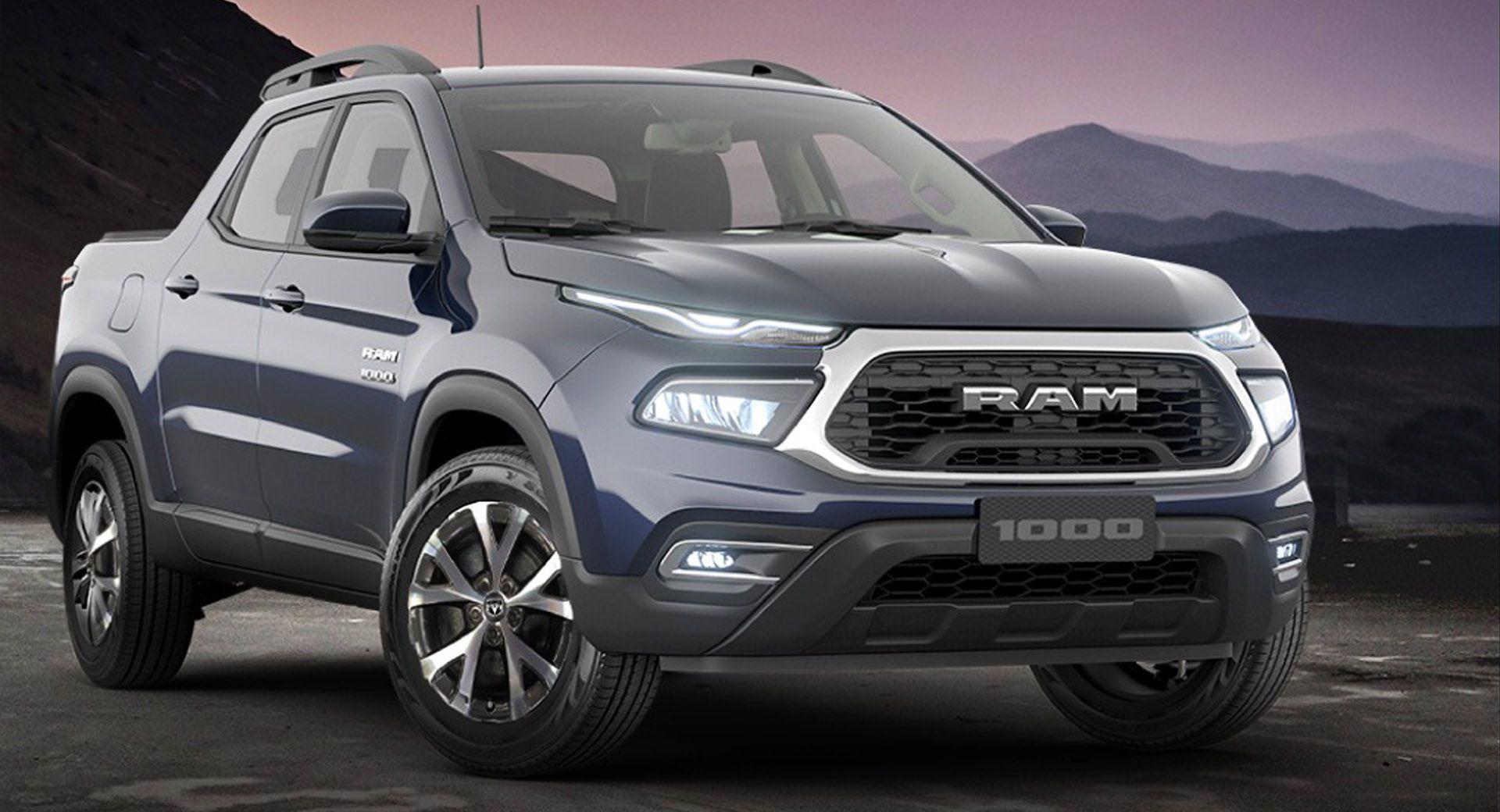 Ram-1000-facelift-2
