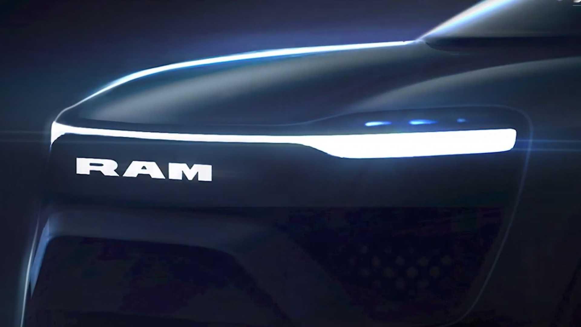 2024-ram-1500-bev