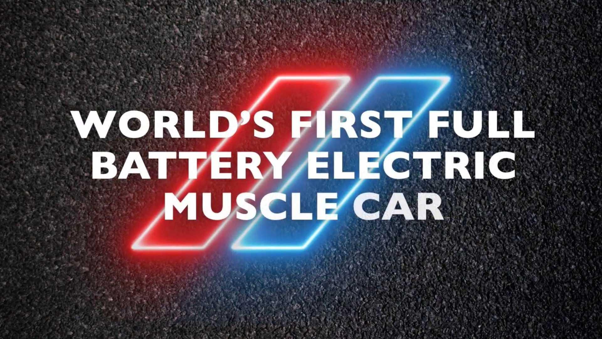 dodge-electric-muscle-car-teaser-claim