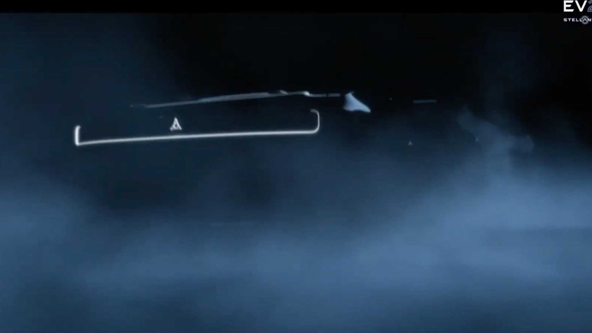 dodge-electric-muscle-car-teaser-front-low