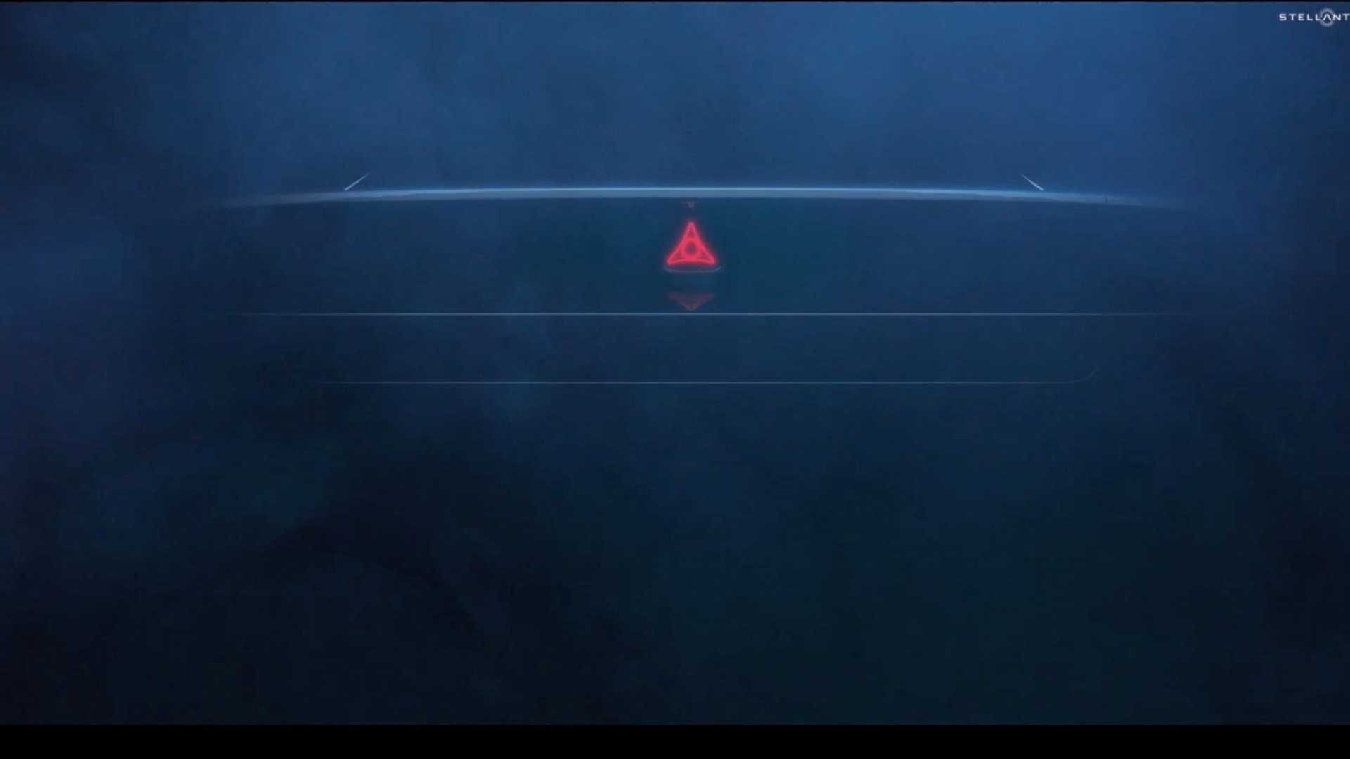 dodge-electric-muscle-car-teaser-rear