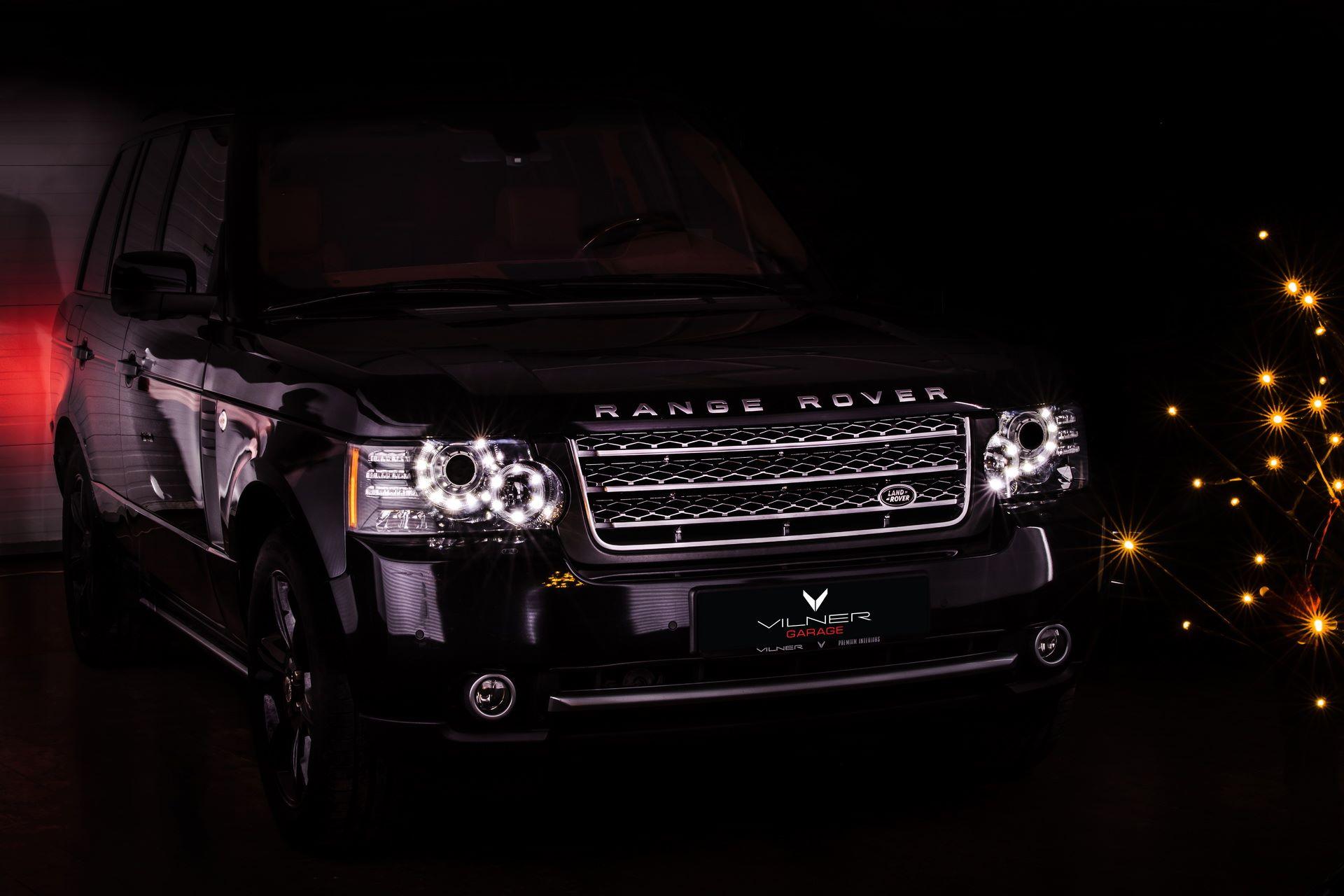 Range-Rover-Autobiography-By-Vilner-1