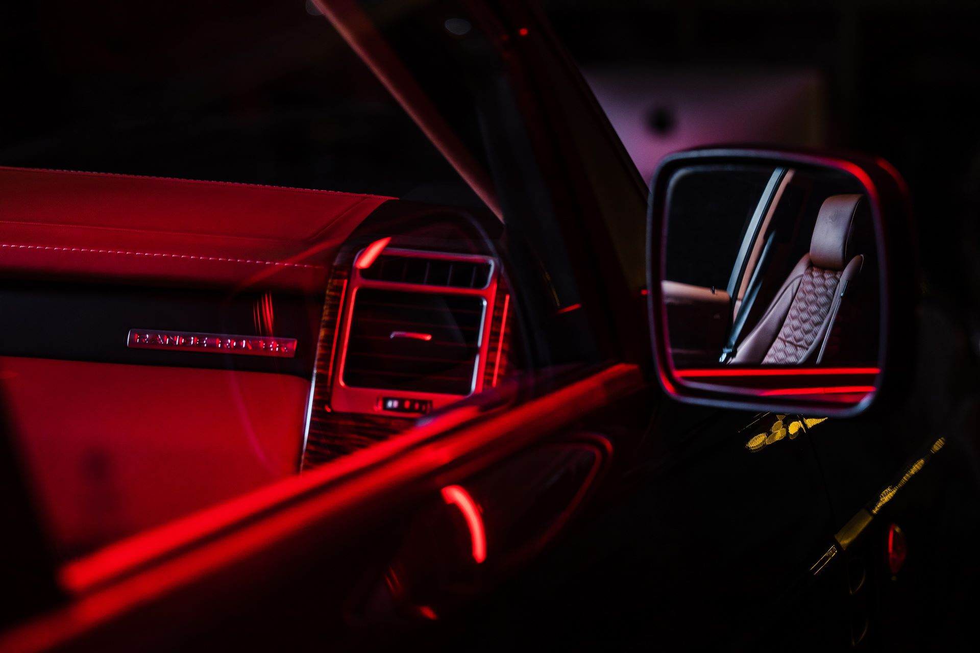 Range-Rover-Autobiography-By-Vilner-17