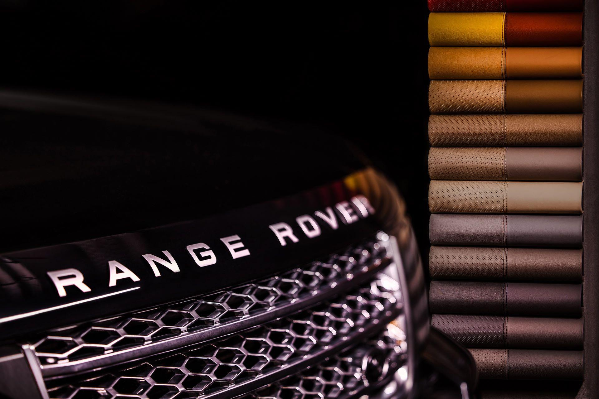 Range-Rover-Autobiography-By-Vilner-2