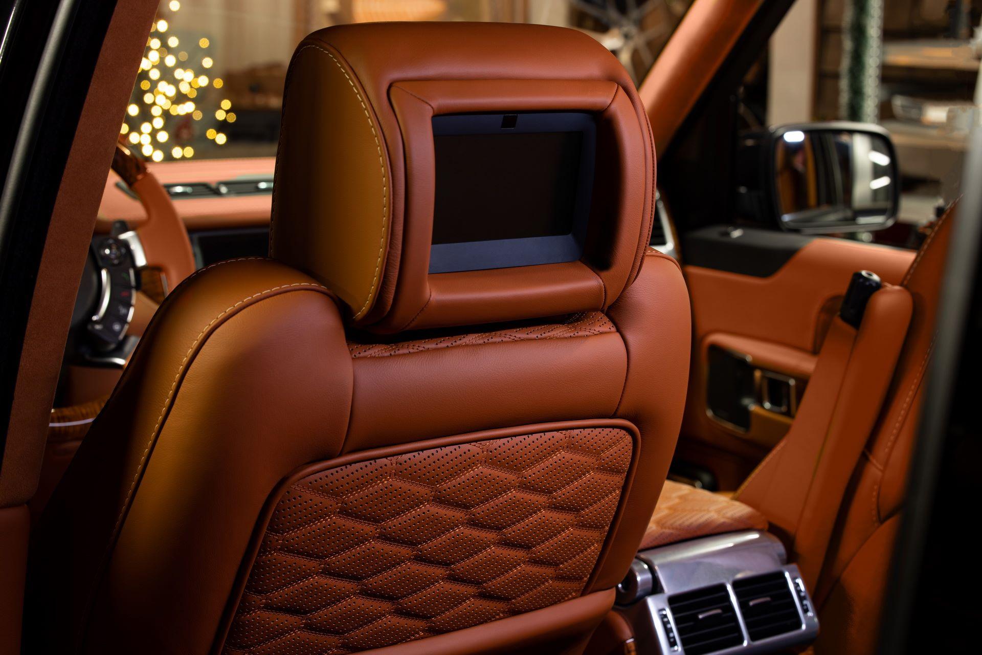Range-Rover-Autobiography-By-Vilner-22