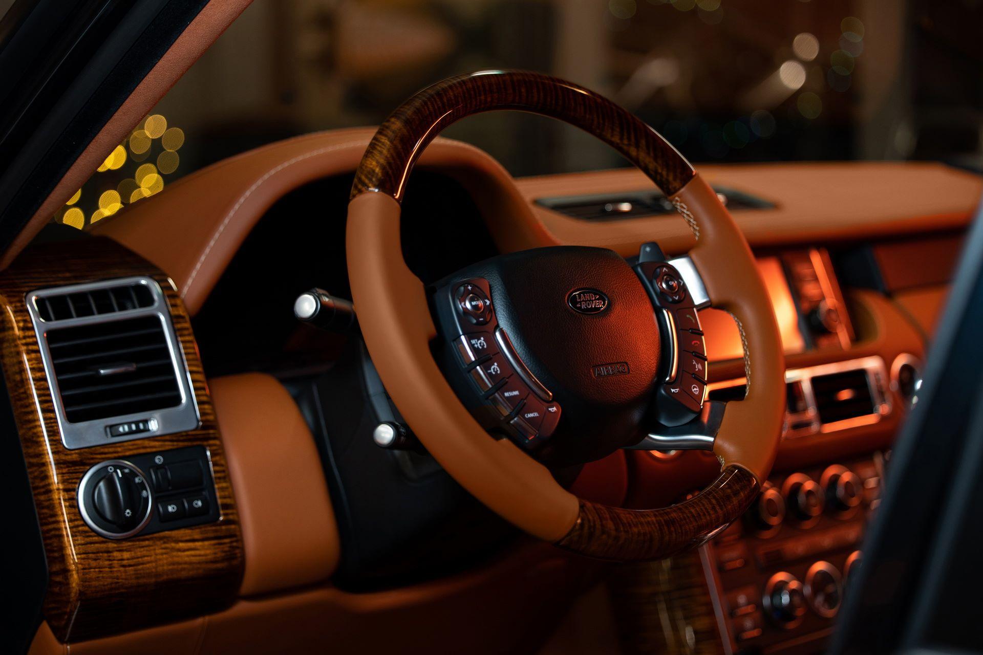 Range-Rover-Autobiography-By-Vilner-4
