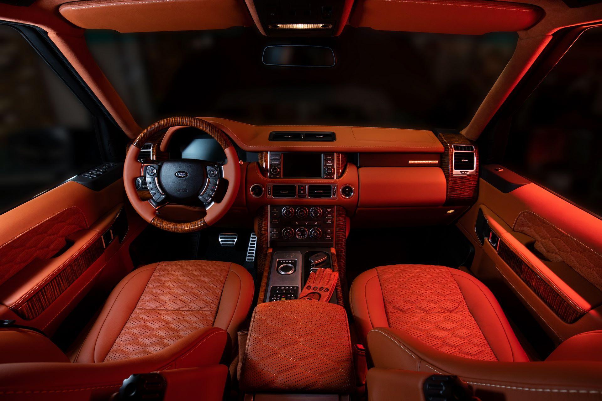 Range-Rover-Autobiography-By-Vilner-6