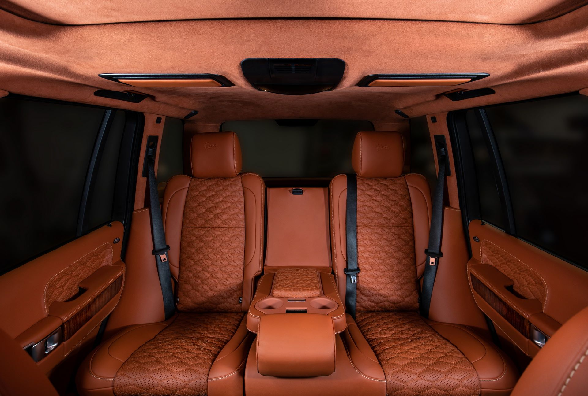 Range-Rover-Autobiography-By-Vilner-7
