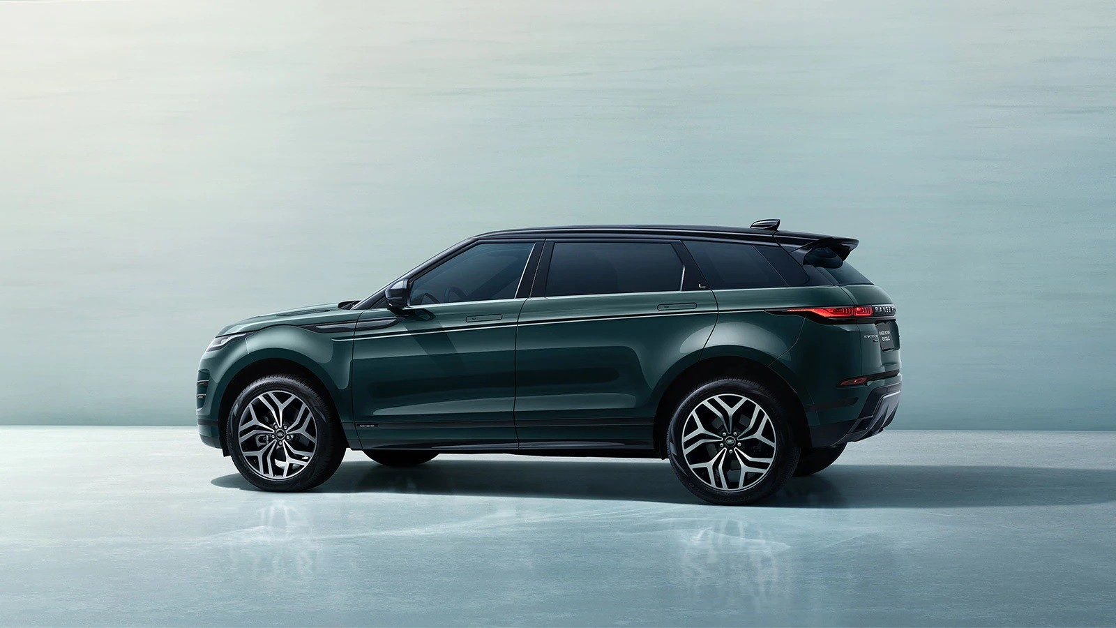Range-Rover-Evoque-L-1