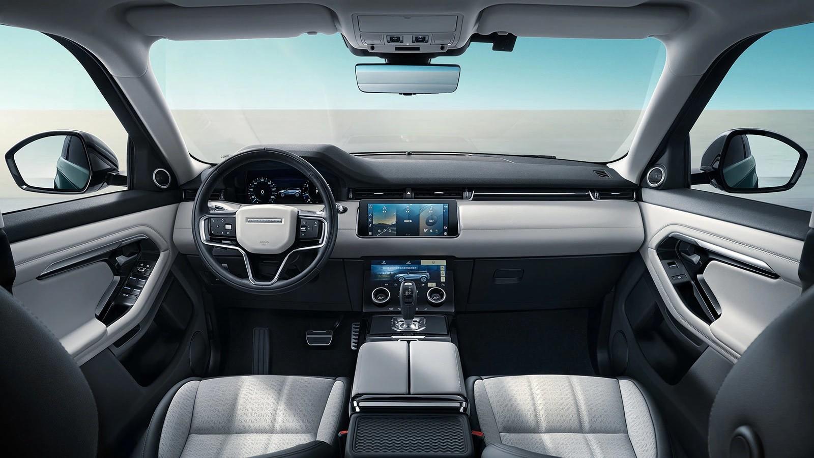 Range-Rover-Evoque-L-4