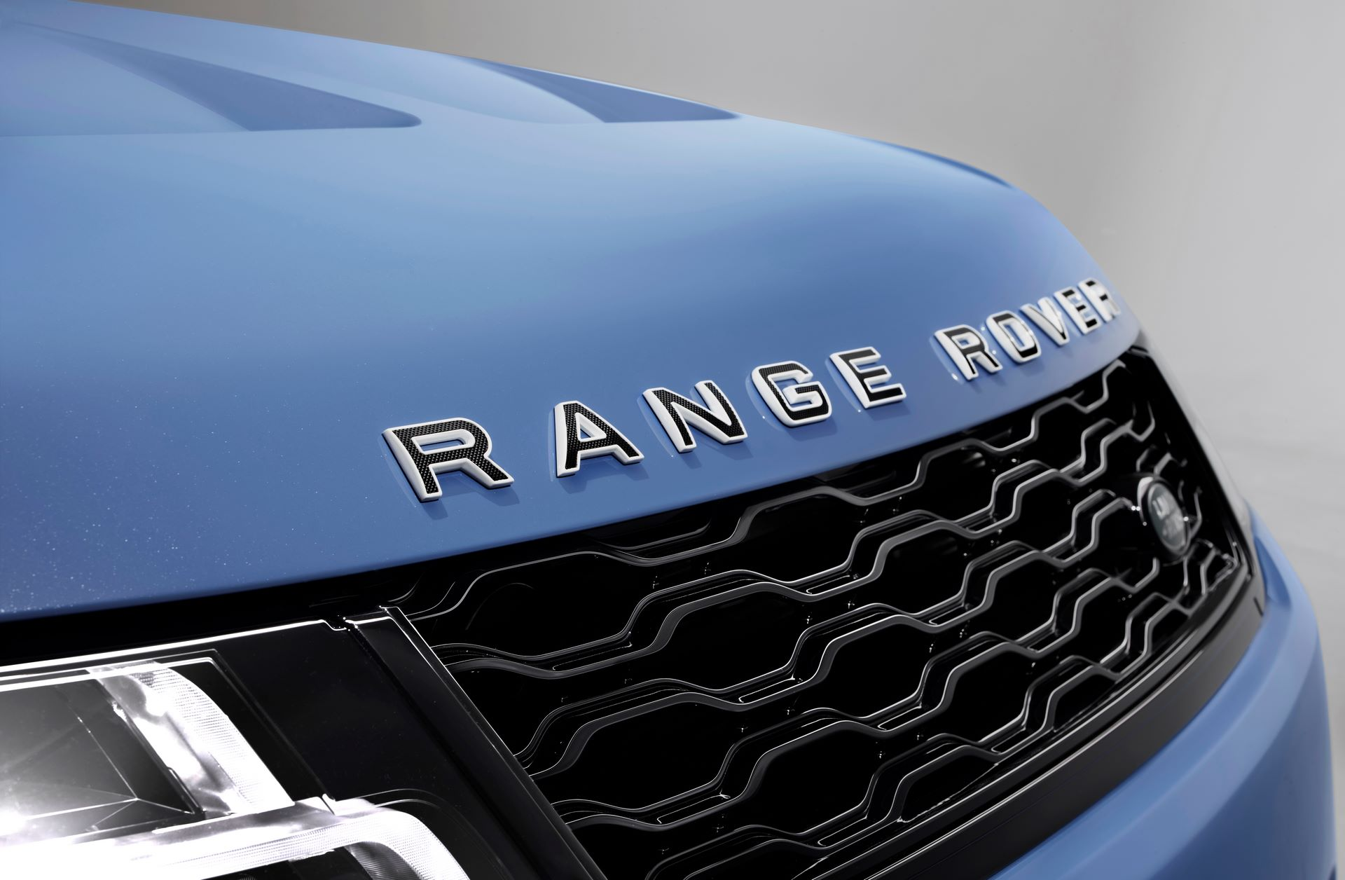 Range-Rover-Sport-SVR-Ultimate-Edition-3