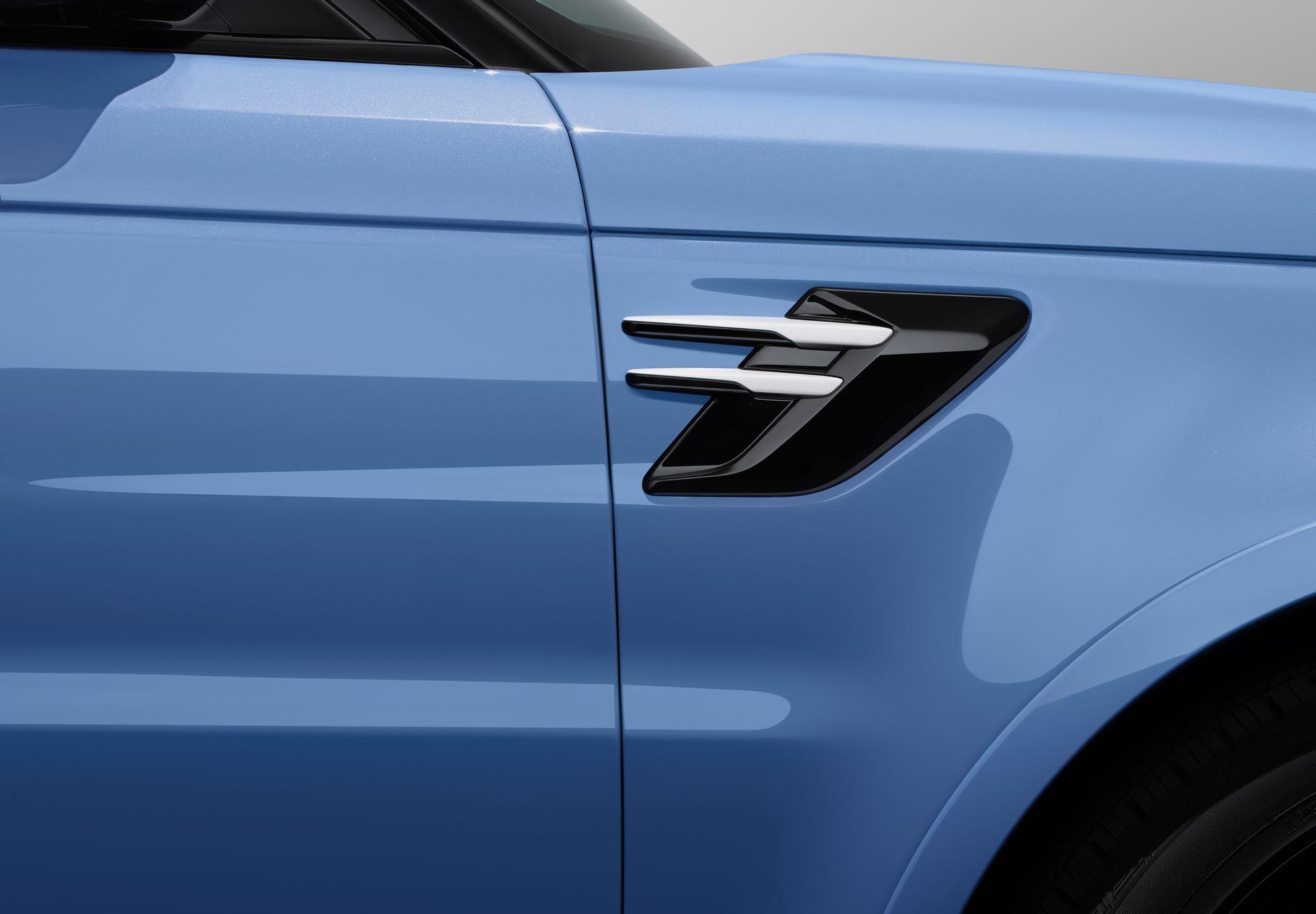 Range-Rover-Sport-SVR-Ultimate-Edition-4