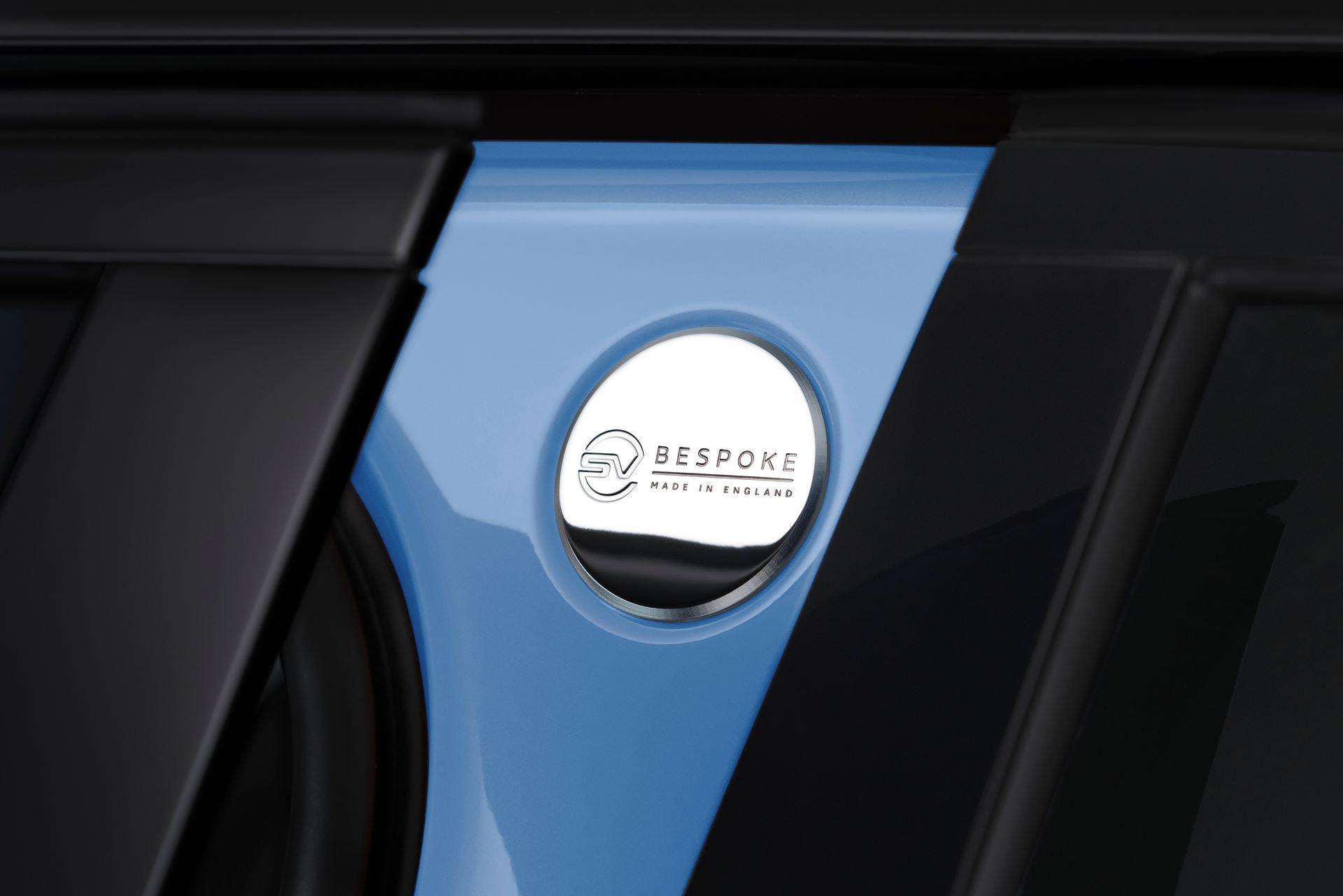 Range-Rover-Sport-SVR-Ultimate-Edition-5