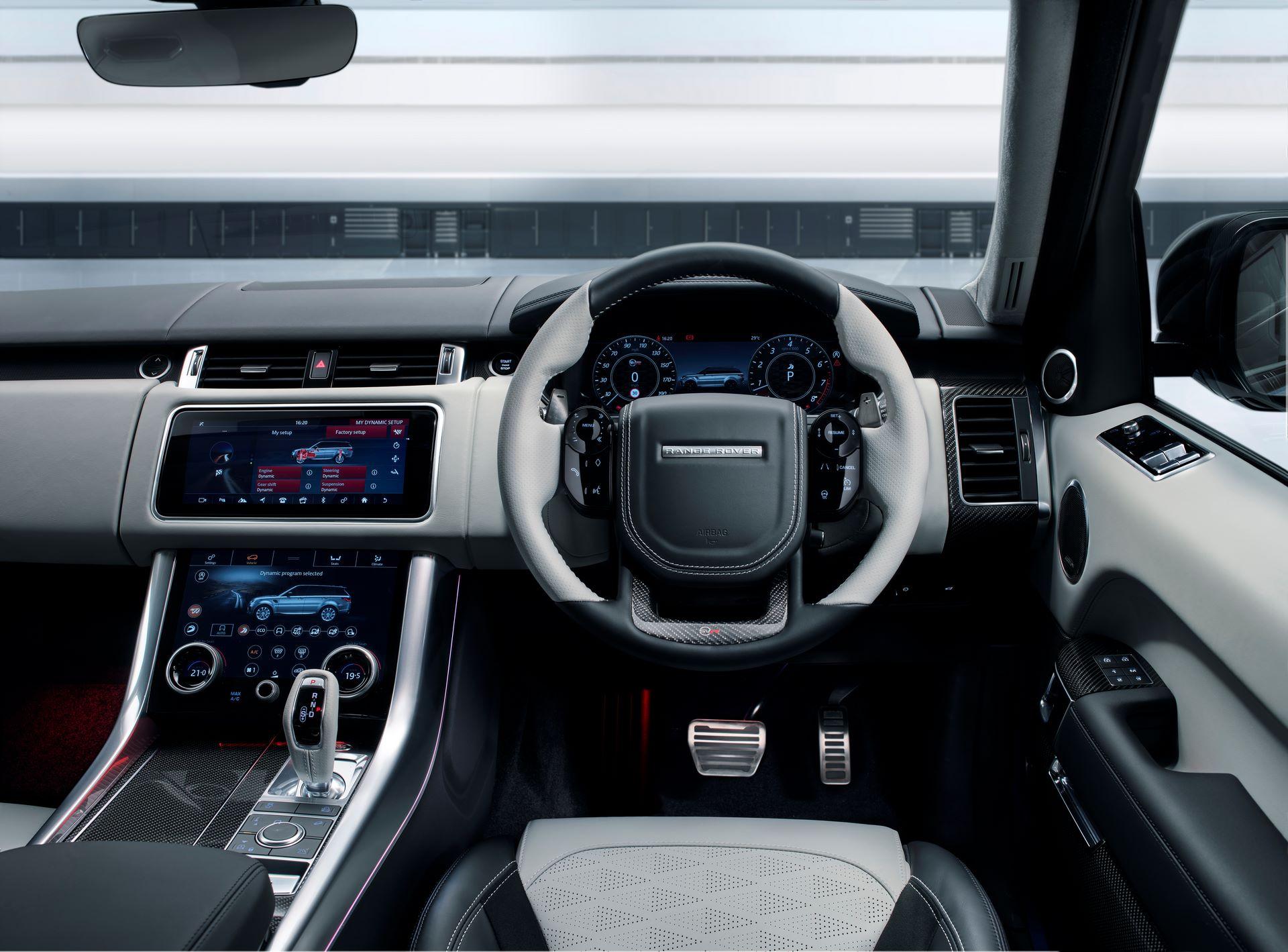 Range-Rover-Sport-SVR-Ultimate-Edition-8