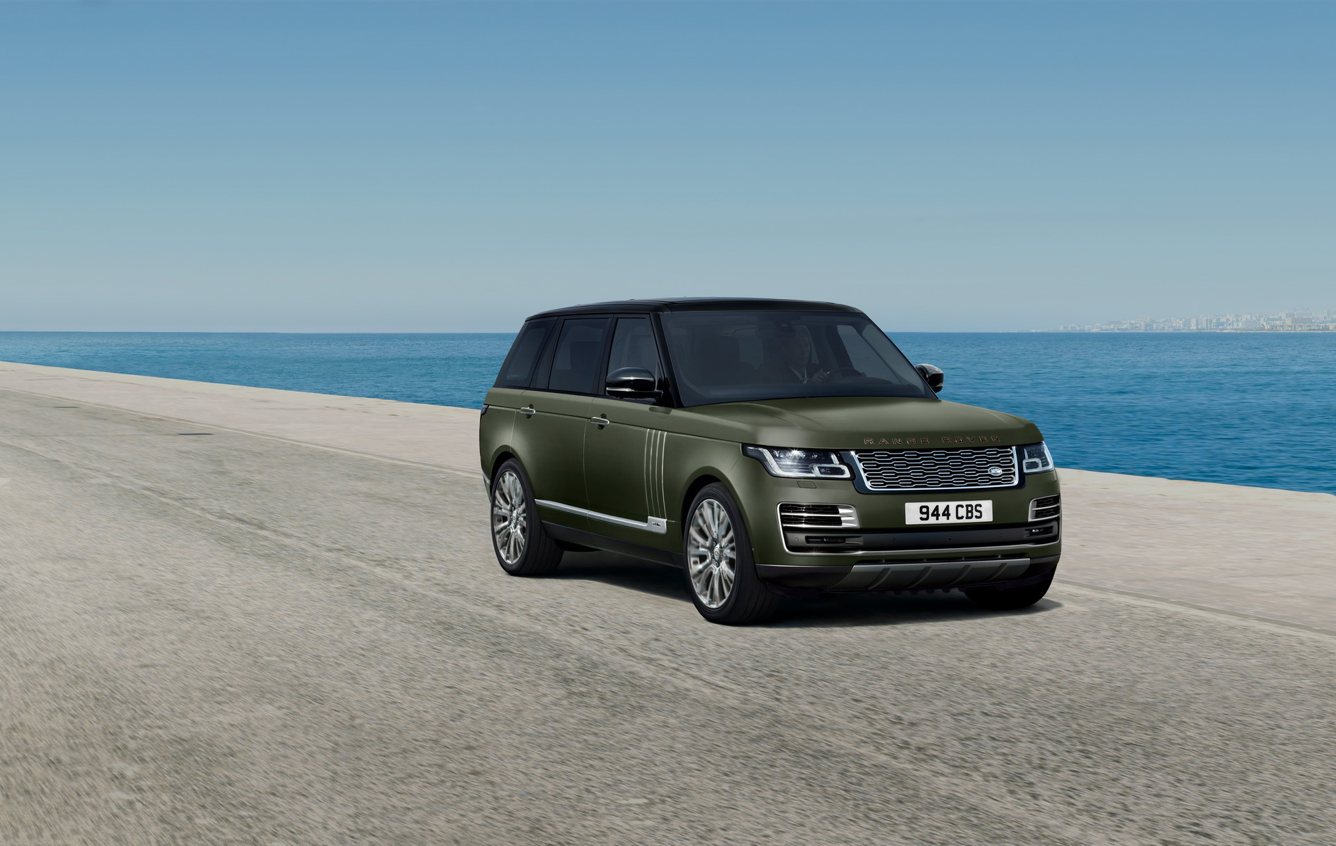 2021-range-rover-svautobiography-ultimate-editions-1