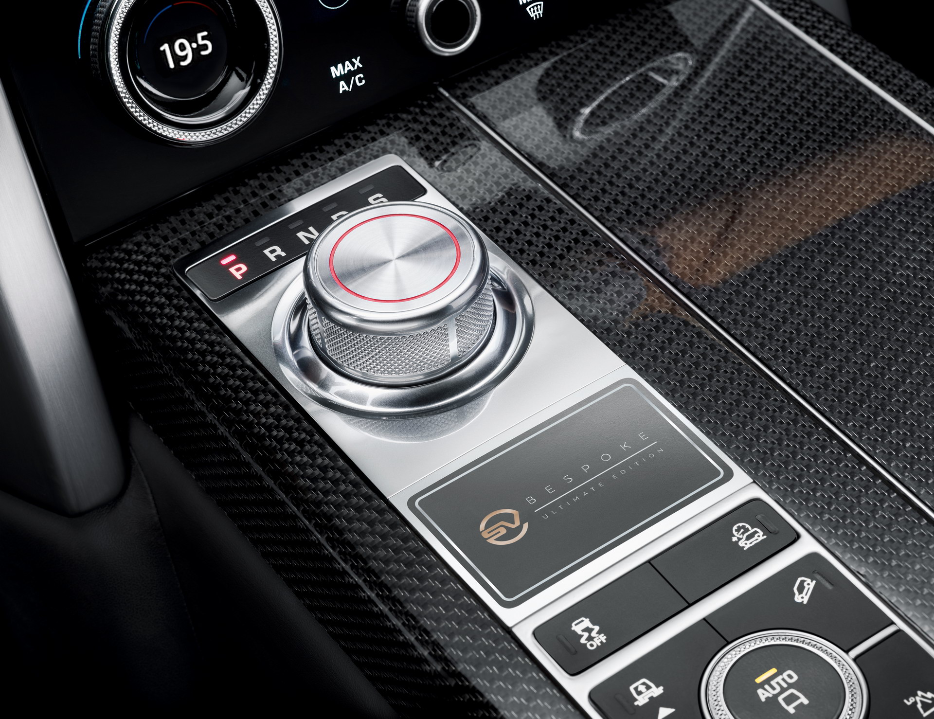 2021-range-rover-svautobiography-ultimate-editions-11