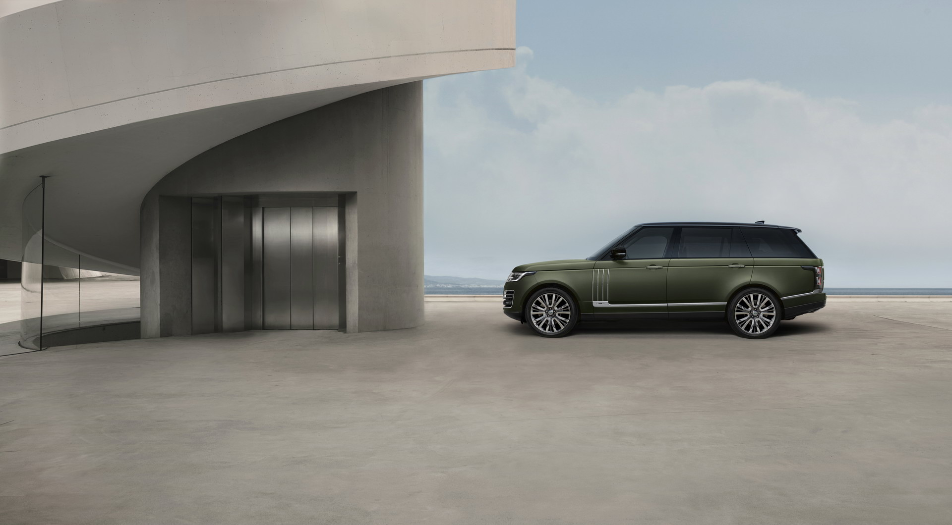 2021-range-rover-svautobiography-ultimate-editions-2