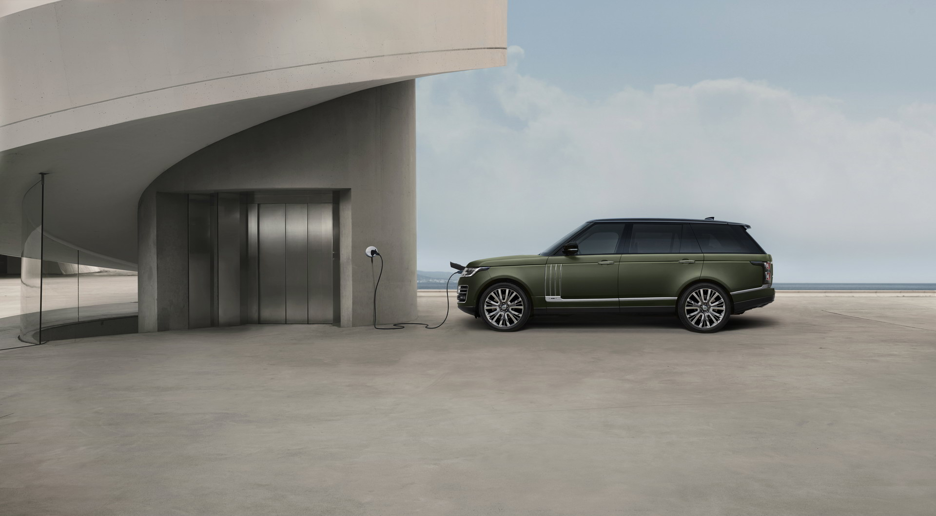 2021-range-rover-svautobiography-ultimate-editions-3