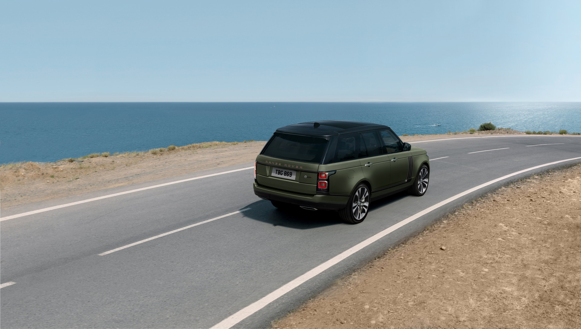2021-range-rover-svautobiography-ultimate-editions-4