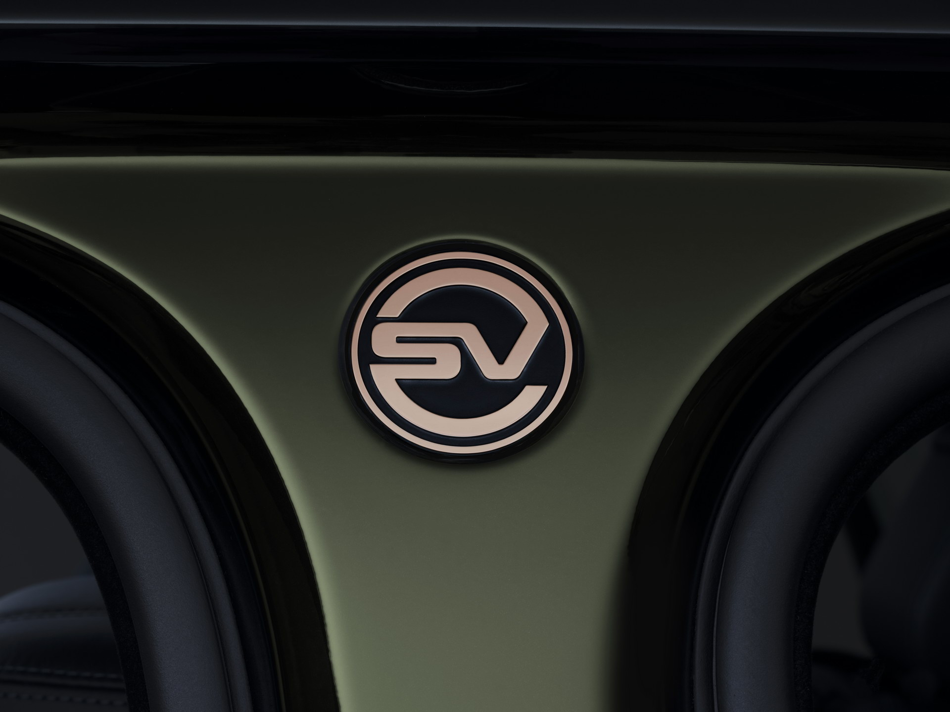 2021-range-rover-svautobiography-ultimate-editions-5