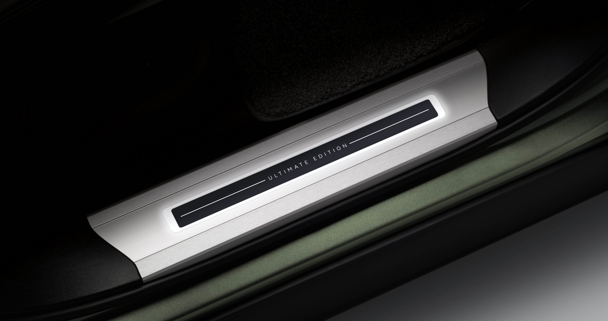 2021-range-rover-svautobiography-ultimate-editions-6