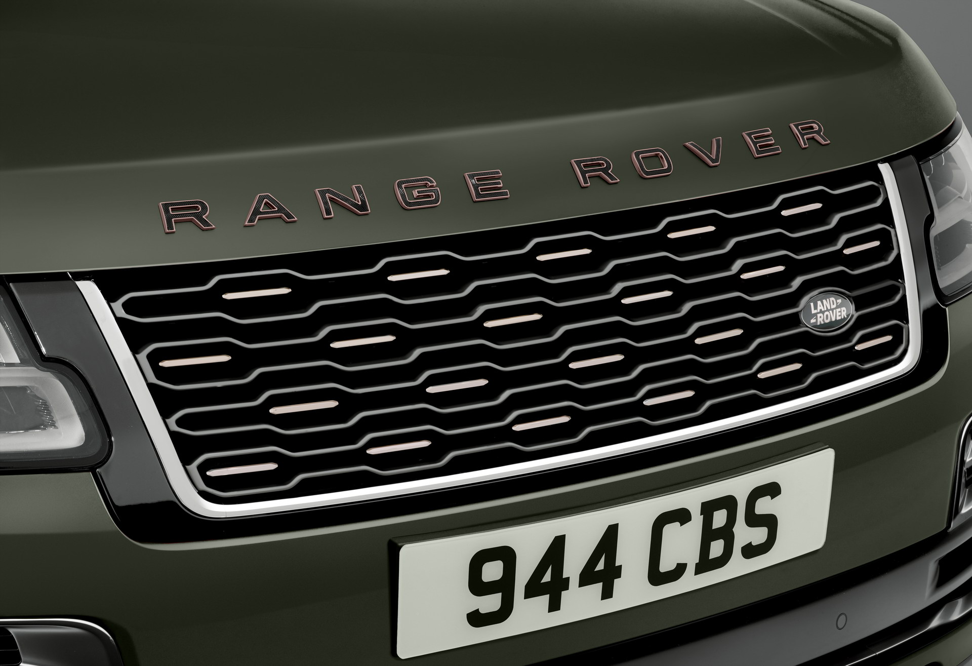 2021-range-rover-svautobiography-ultimate-editions-7
