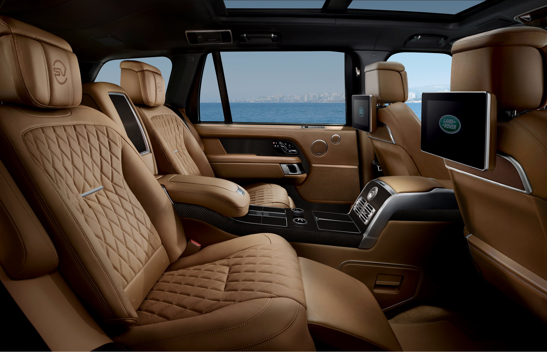 2021-range-rover-svautobiography-ultimate-editions-8